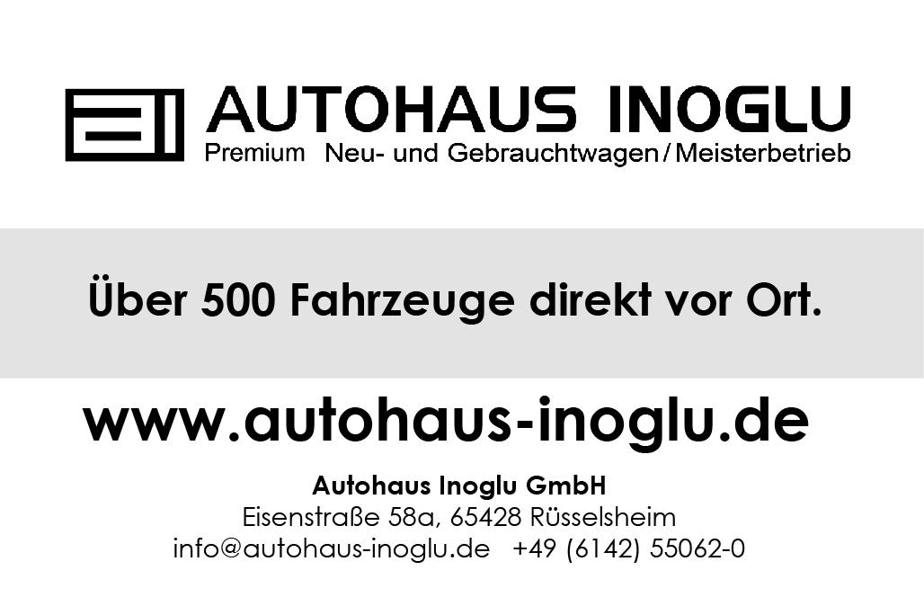 autohaus_inoglu