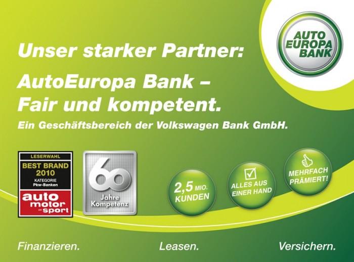 banner_autoeuropabank_partner-700x518-1