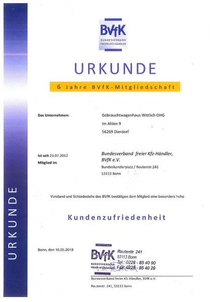 csm_BVfK_Mitgliedsurkunde_7d0b69f046