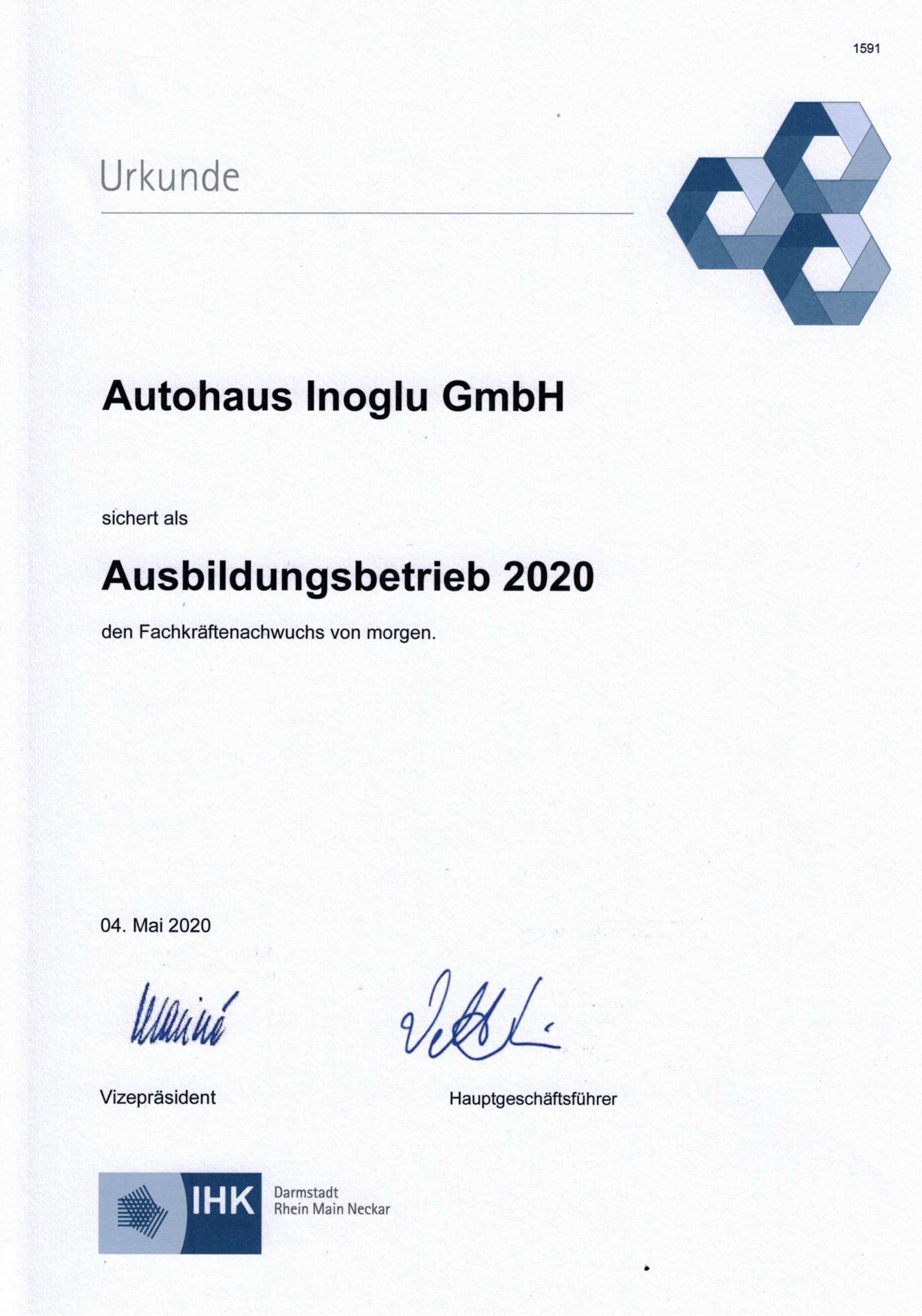 ihk_urkunde_2020
