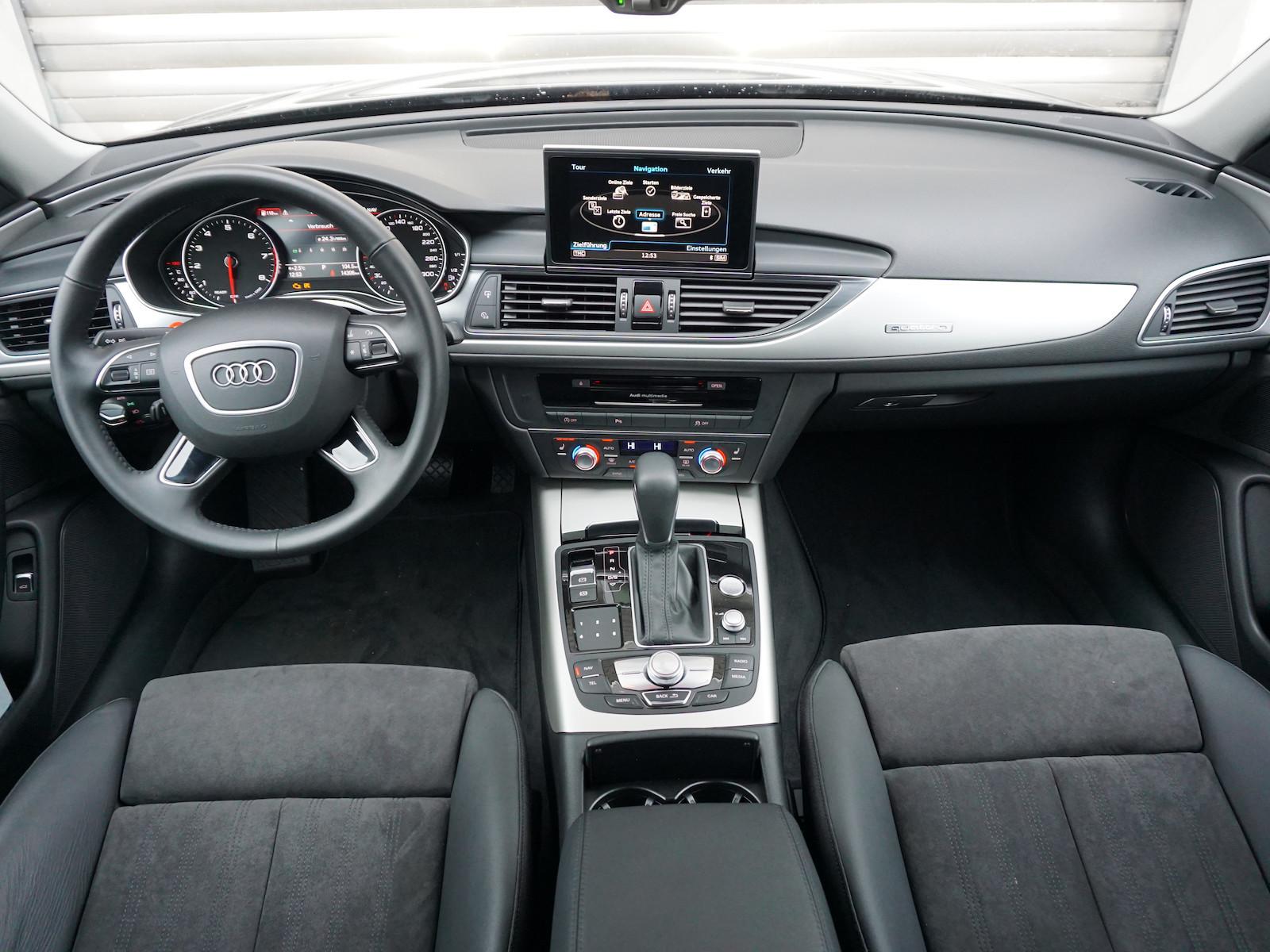 Audi_A6__12