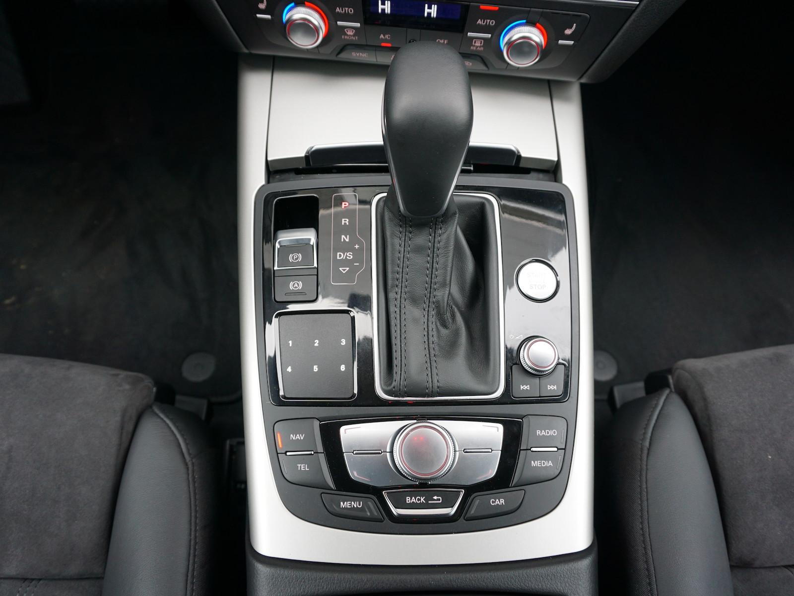 Audi_A6__15