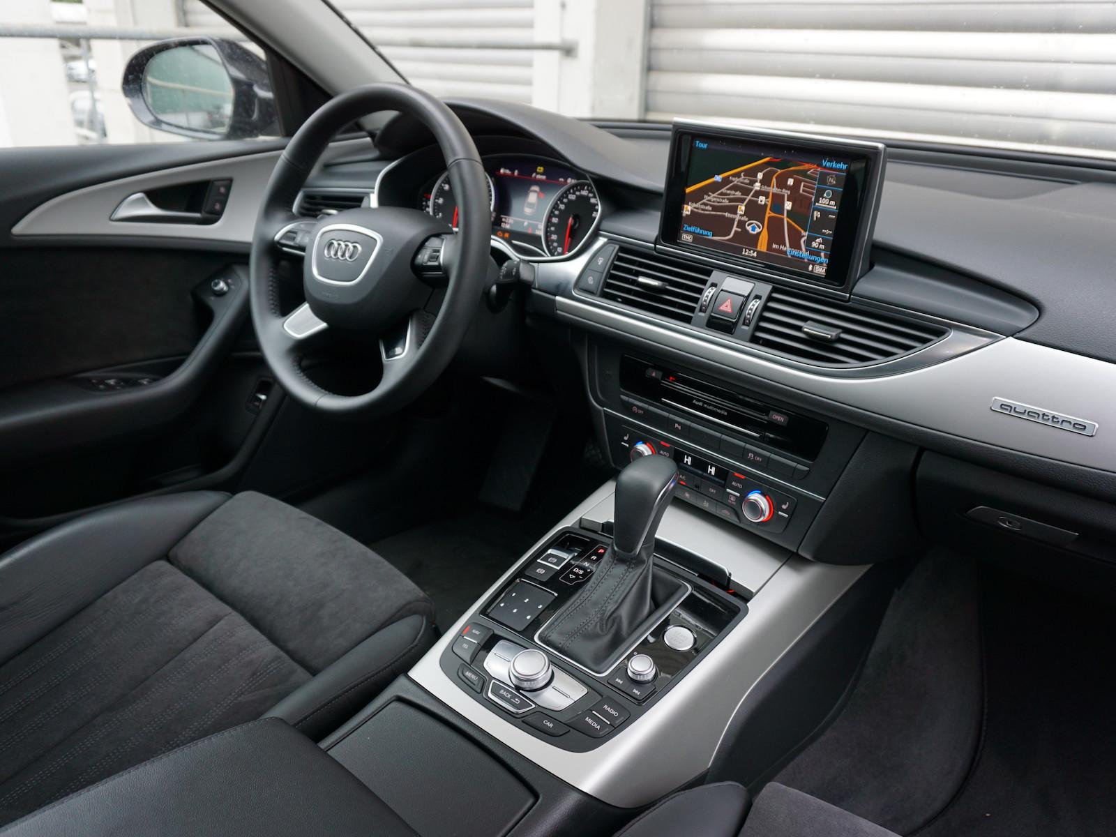 Audi_A6__16