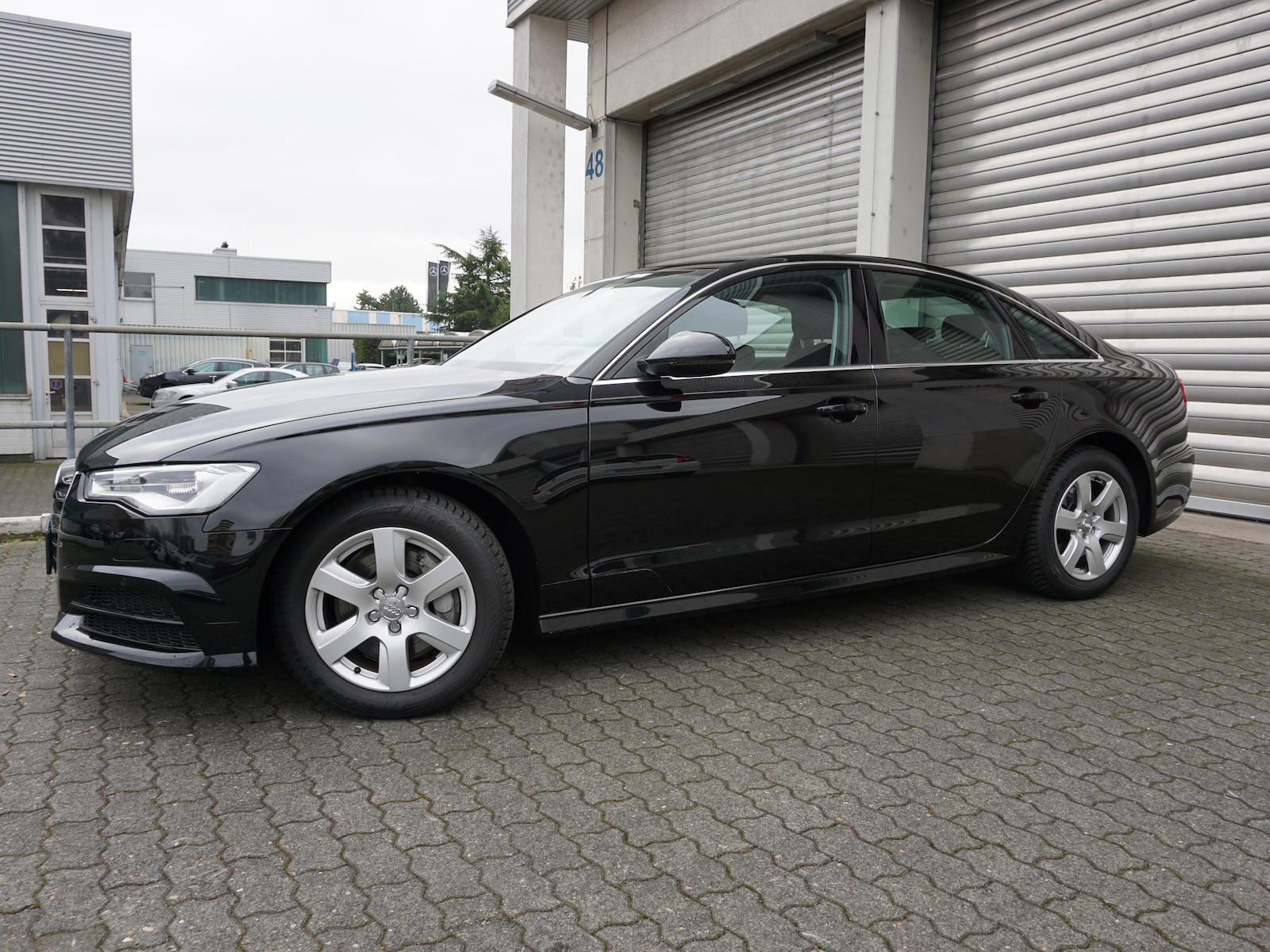 Audi_A6__2
