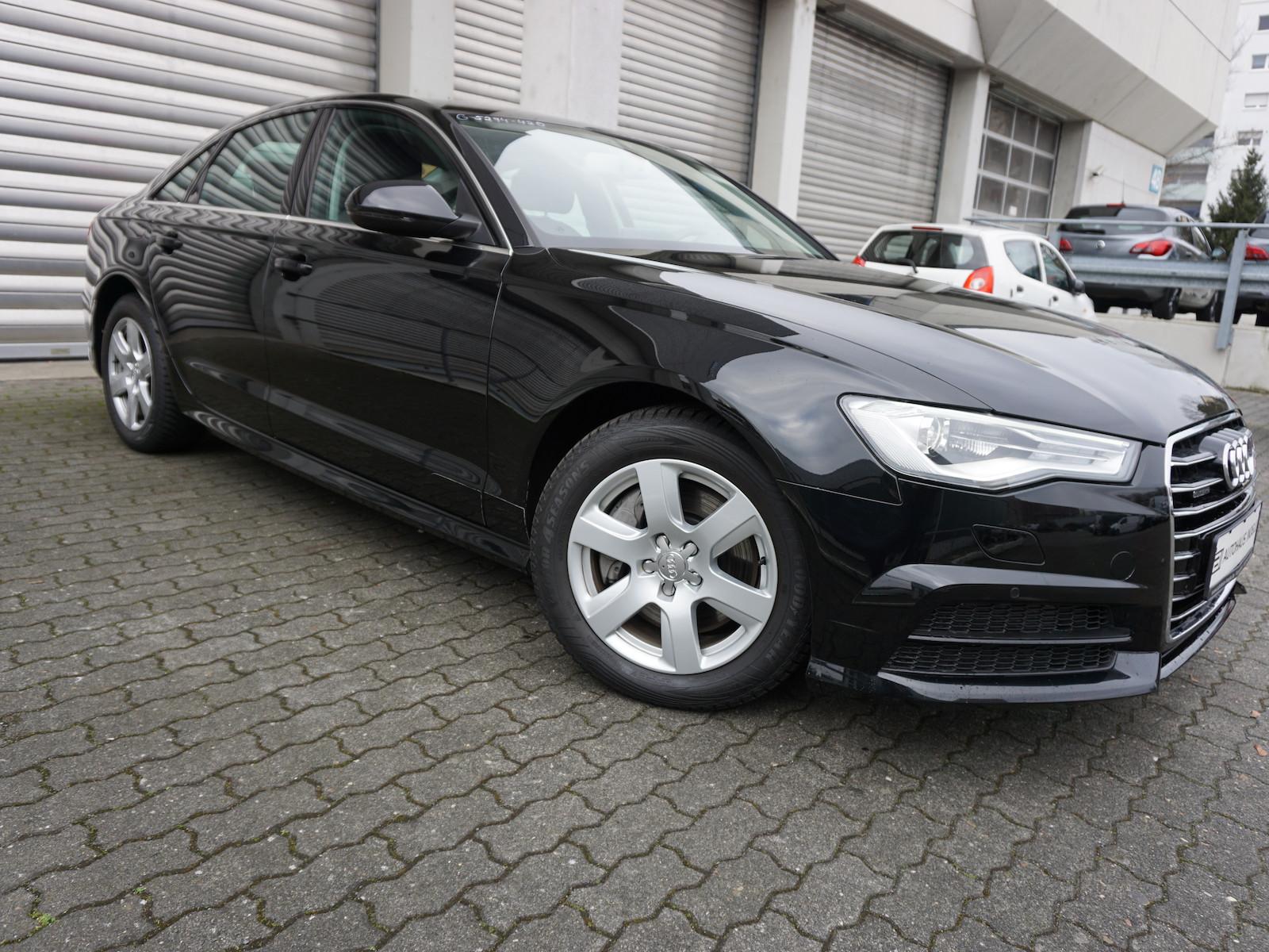 Audi_A6__3