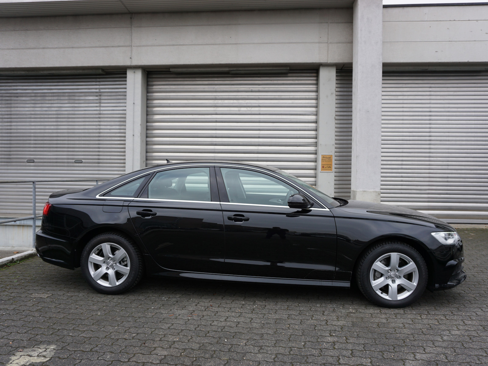 Audi_A6__4