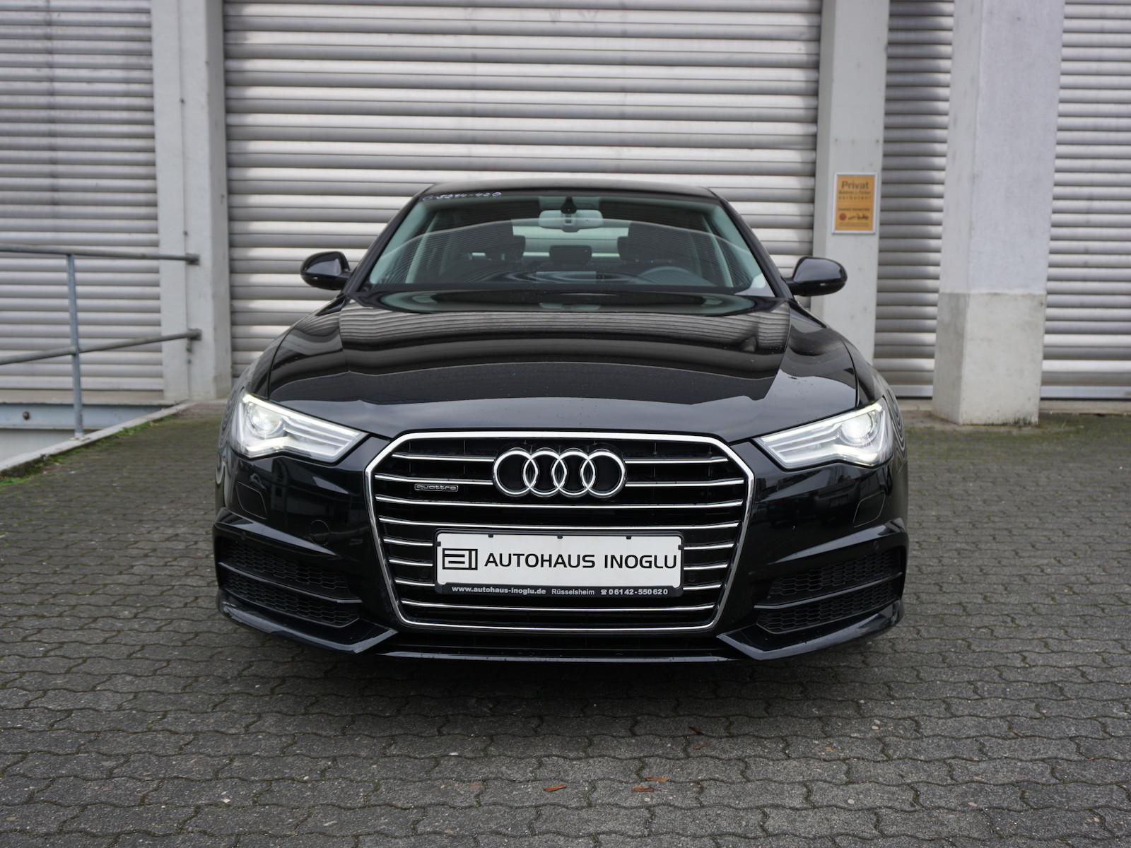 Audi_A6__5