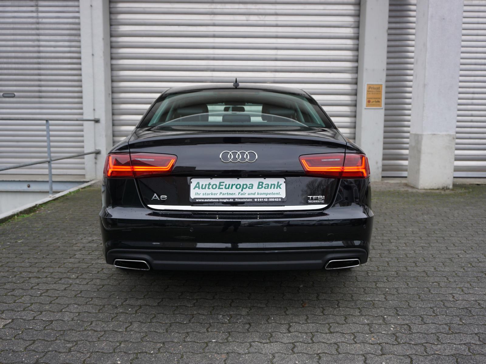 Audi_A6__6