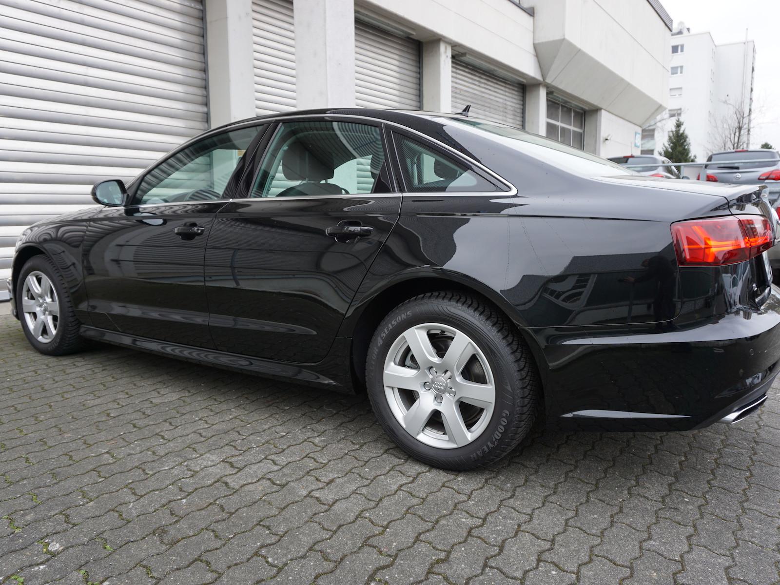 Audi_A6__7