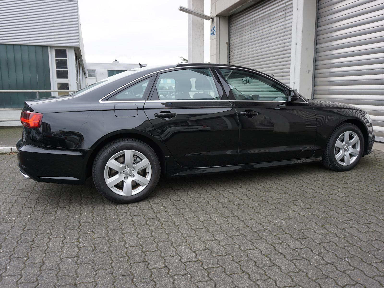 Audi_A6__8