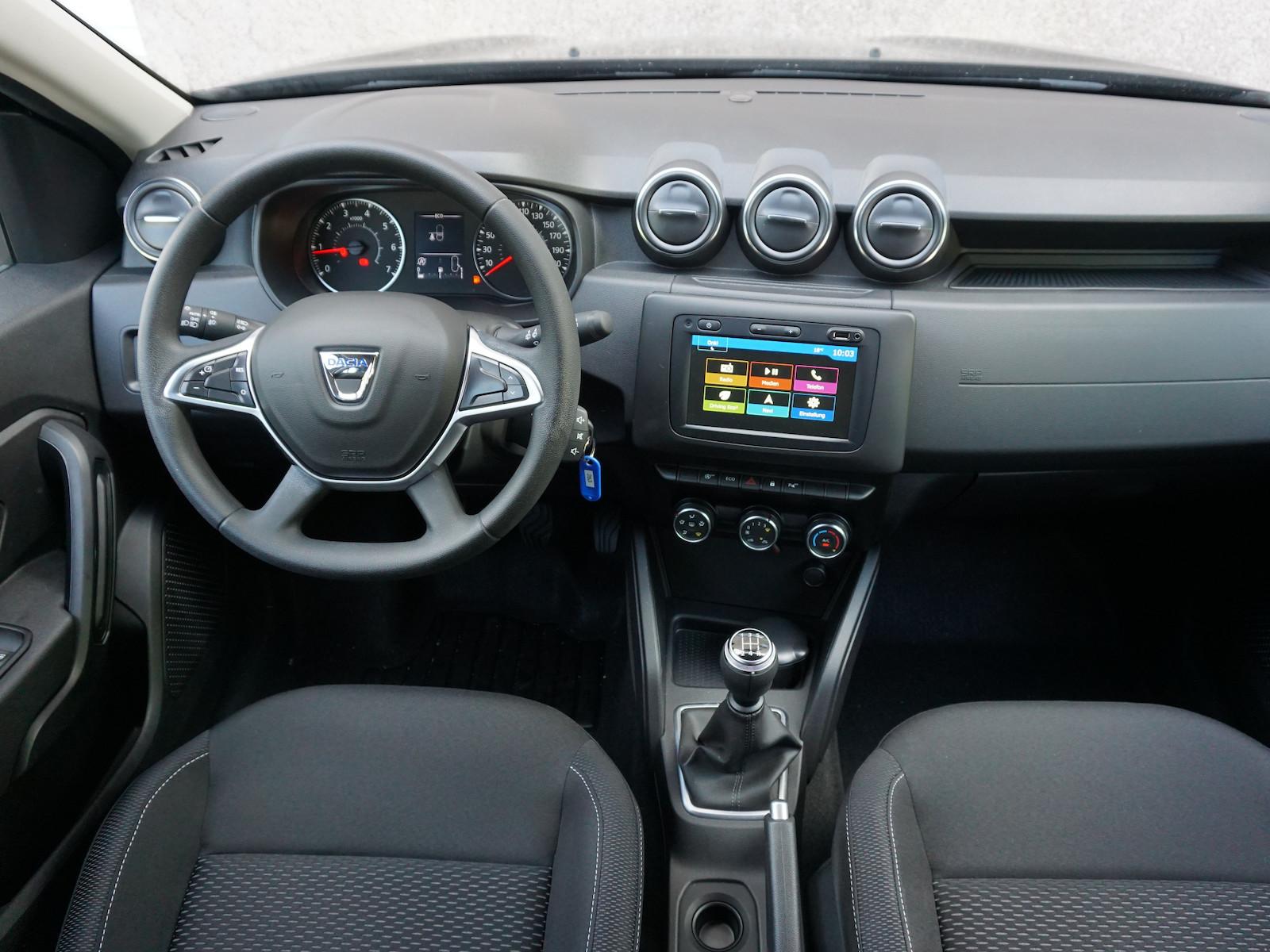 Dacia_DusterII__3