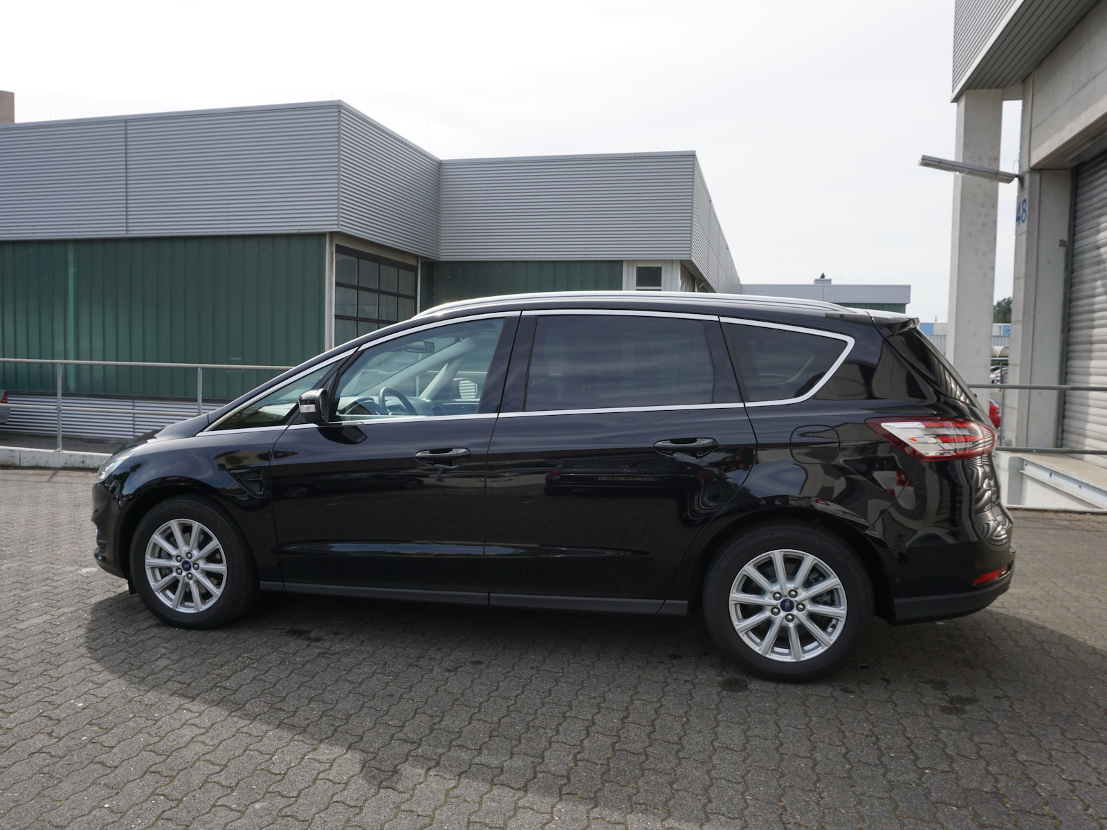 Ford_SMax__13