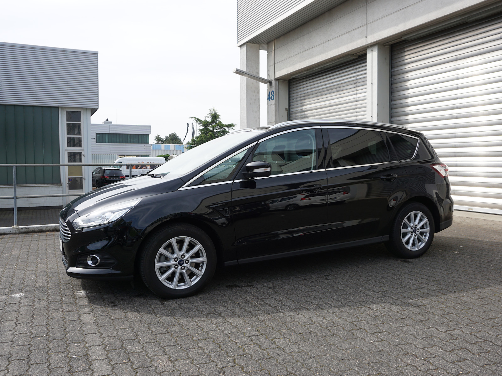 Ford_SMax__2