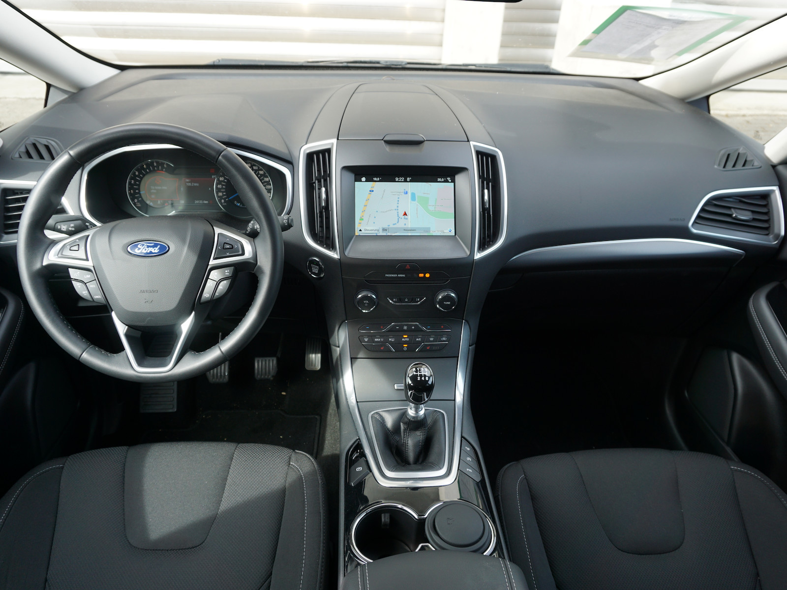 Ford_SMax__3