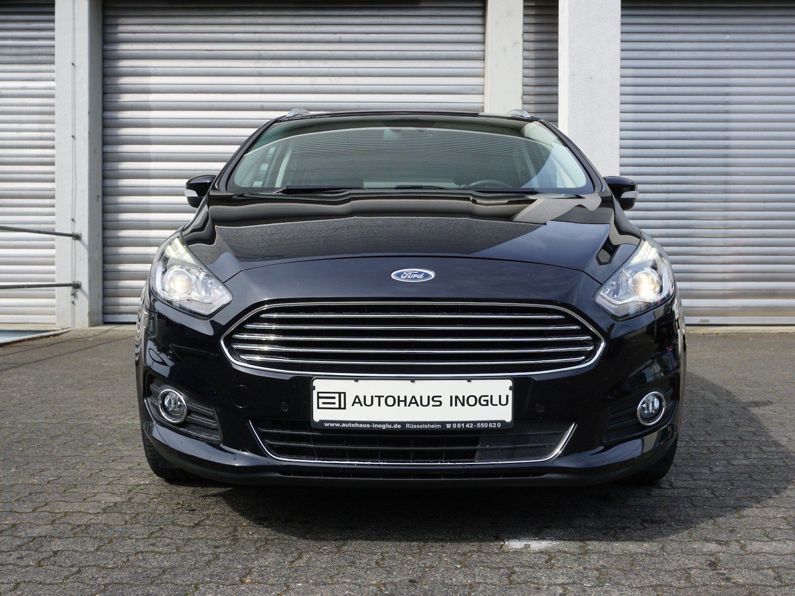 Ford_SMax__4