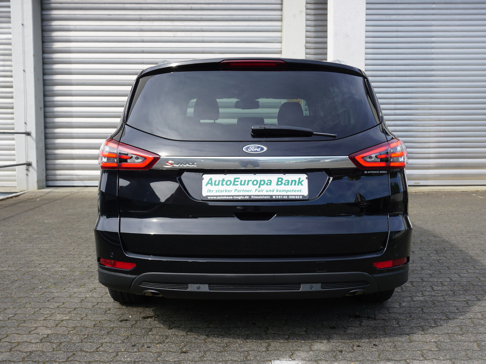 Ford_SMax__6