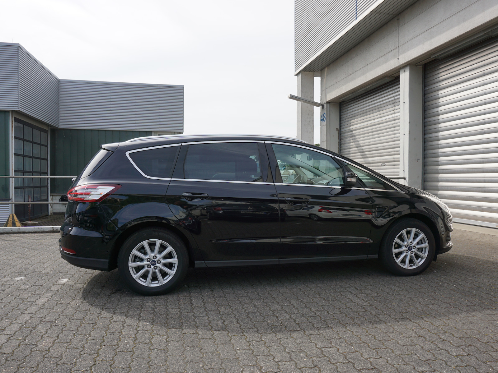 Ford_SMax__8