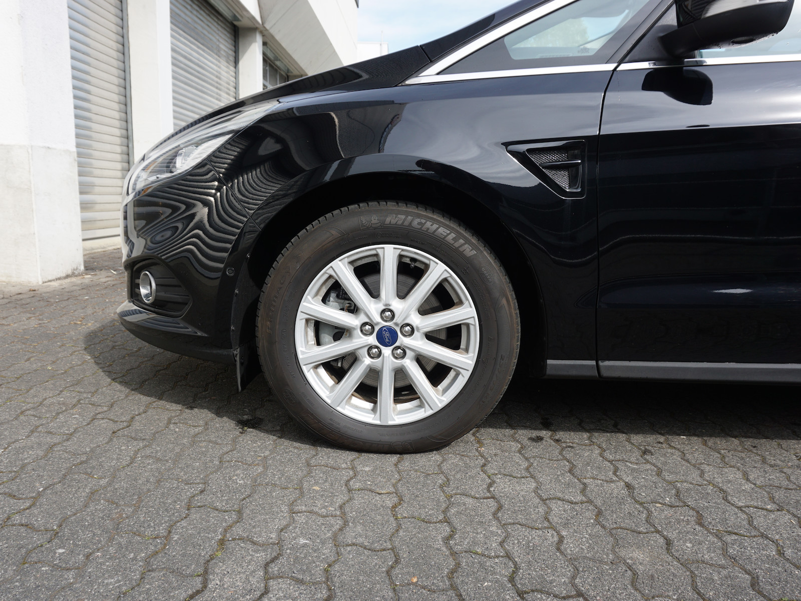 Ford_SMax__9