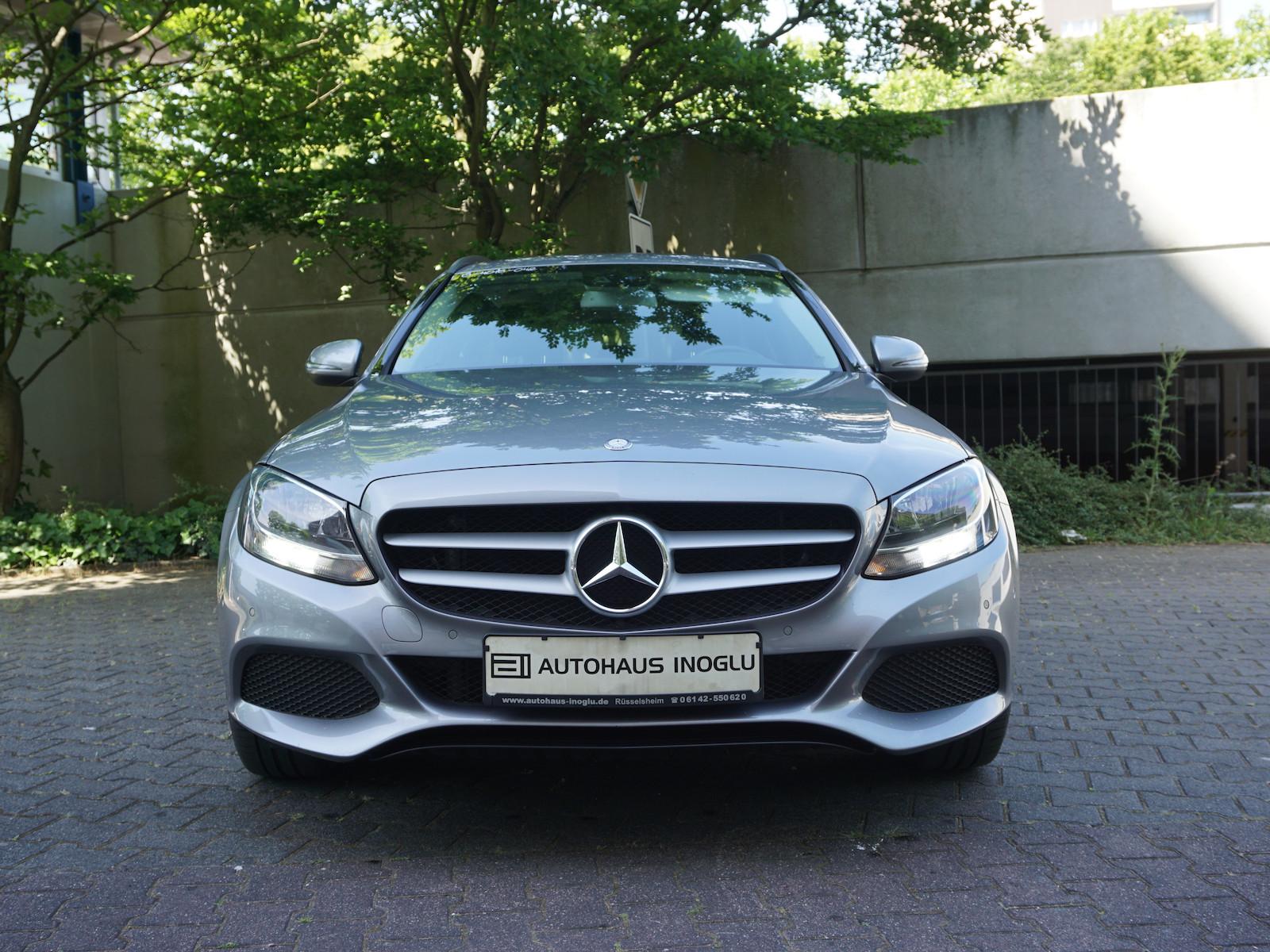 MercedesBenz_C200__5