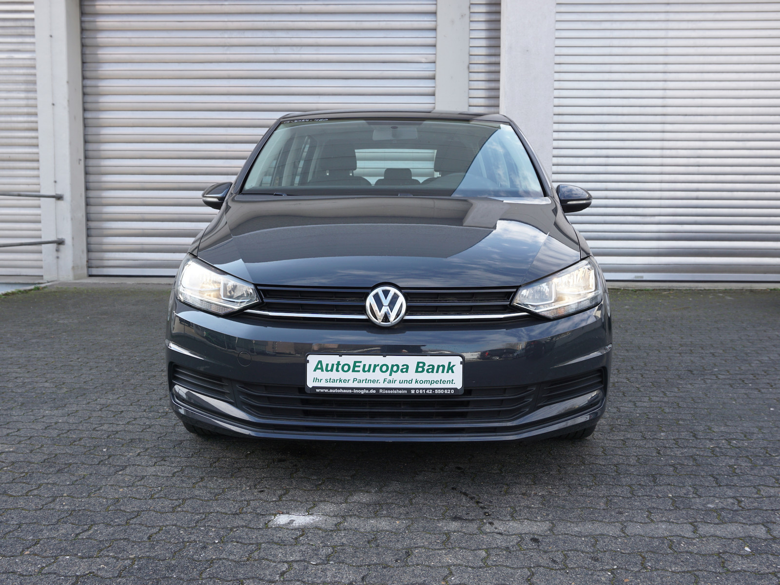 VW_Touran__11