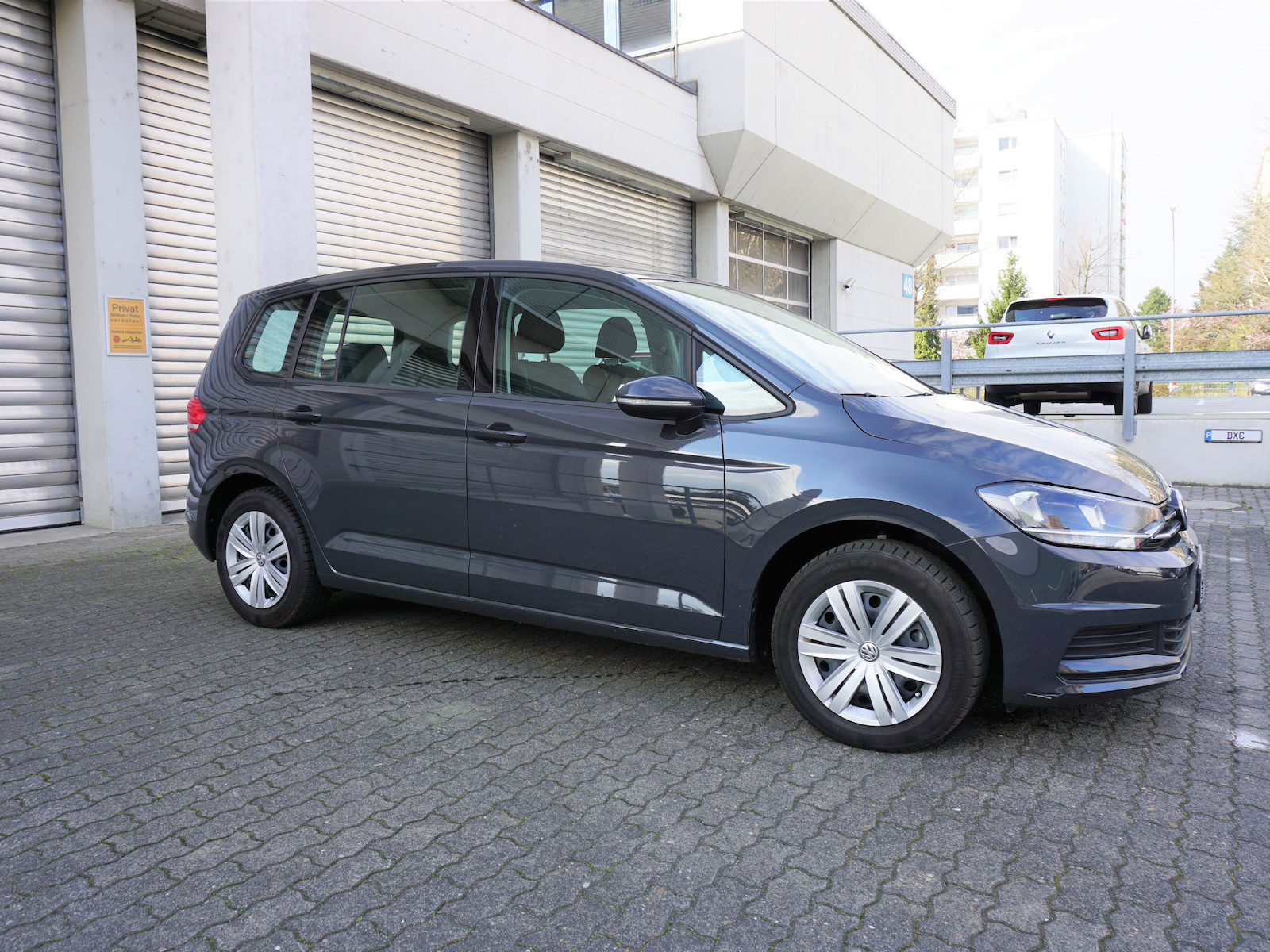 VW_Touran__3