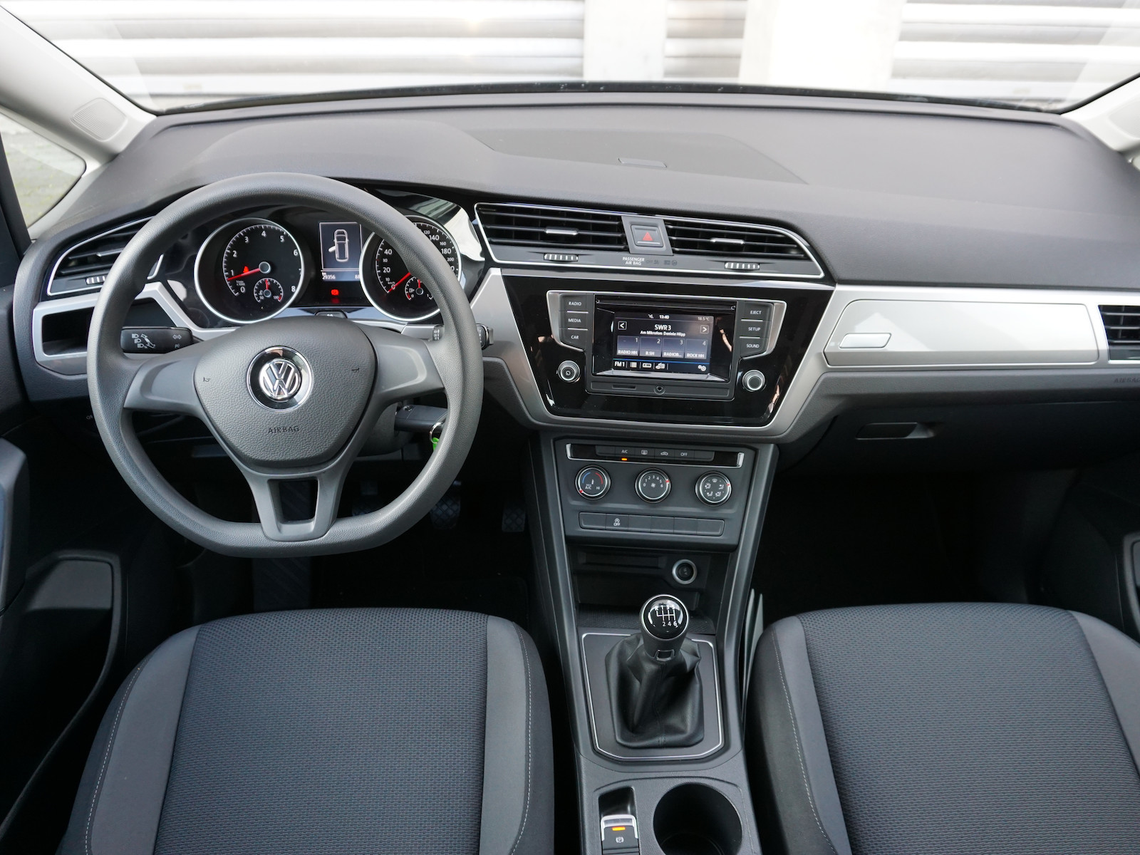 VW_Touran__4