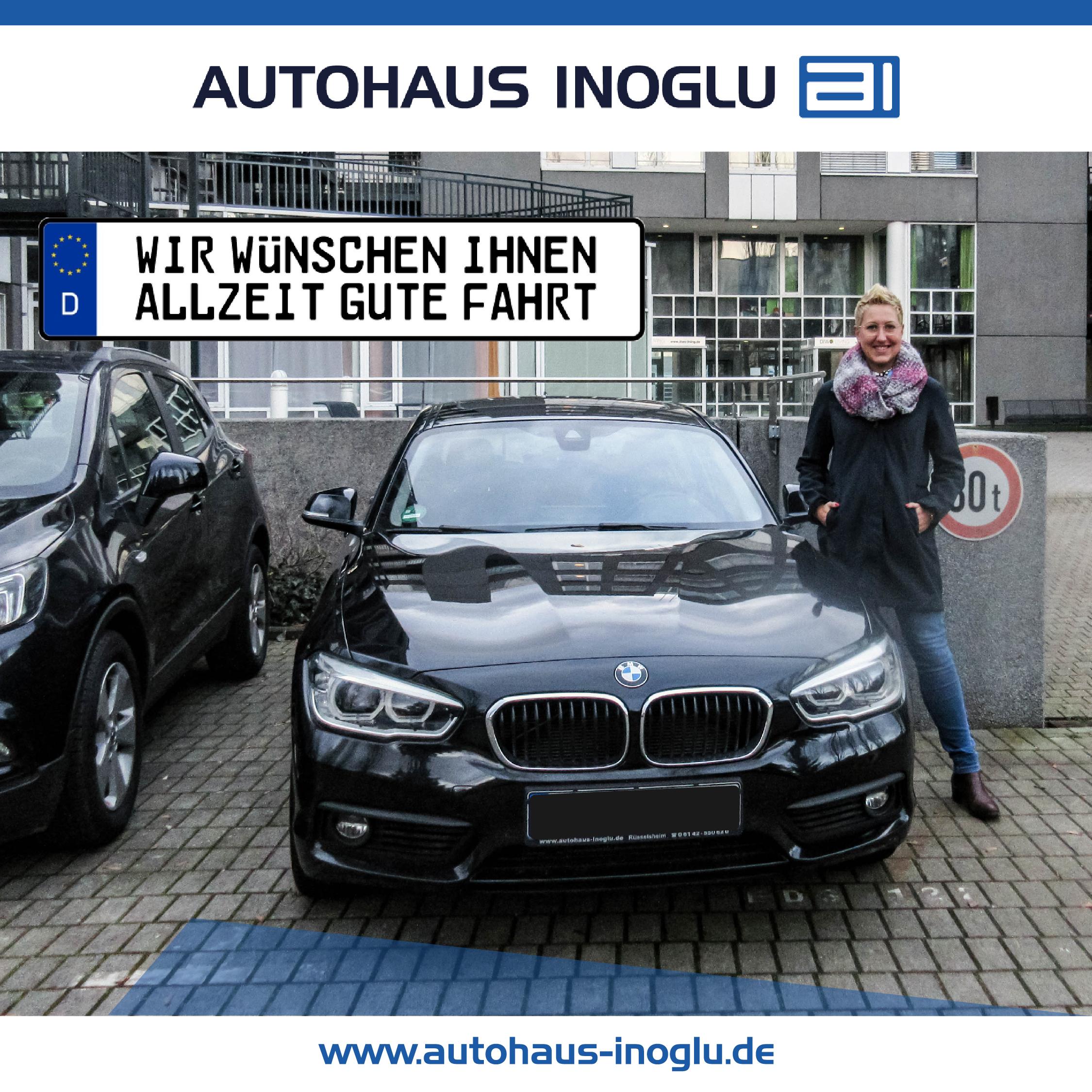 autoverkauft_12_06_2020_v3