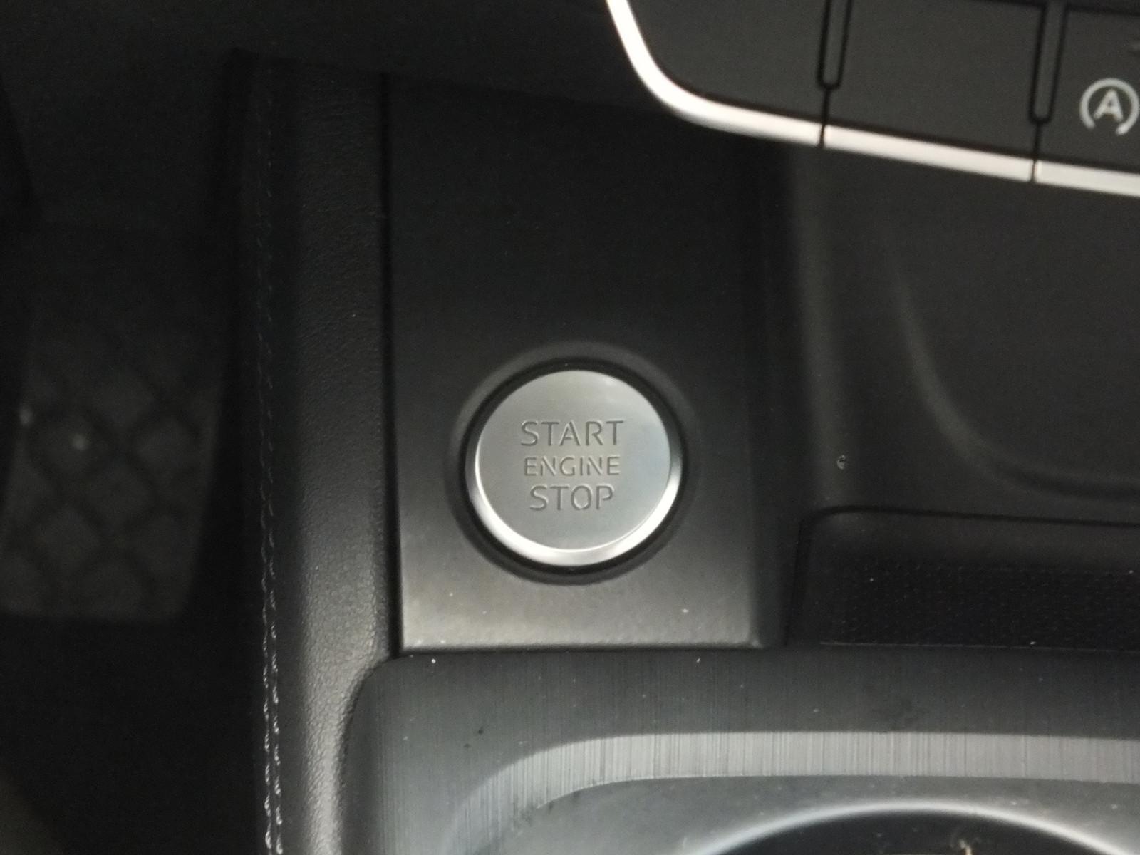 Audi_A4__10