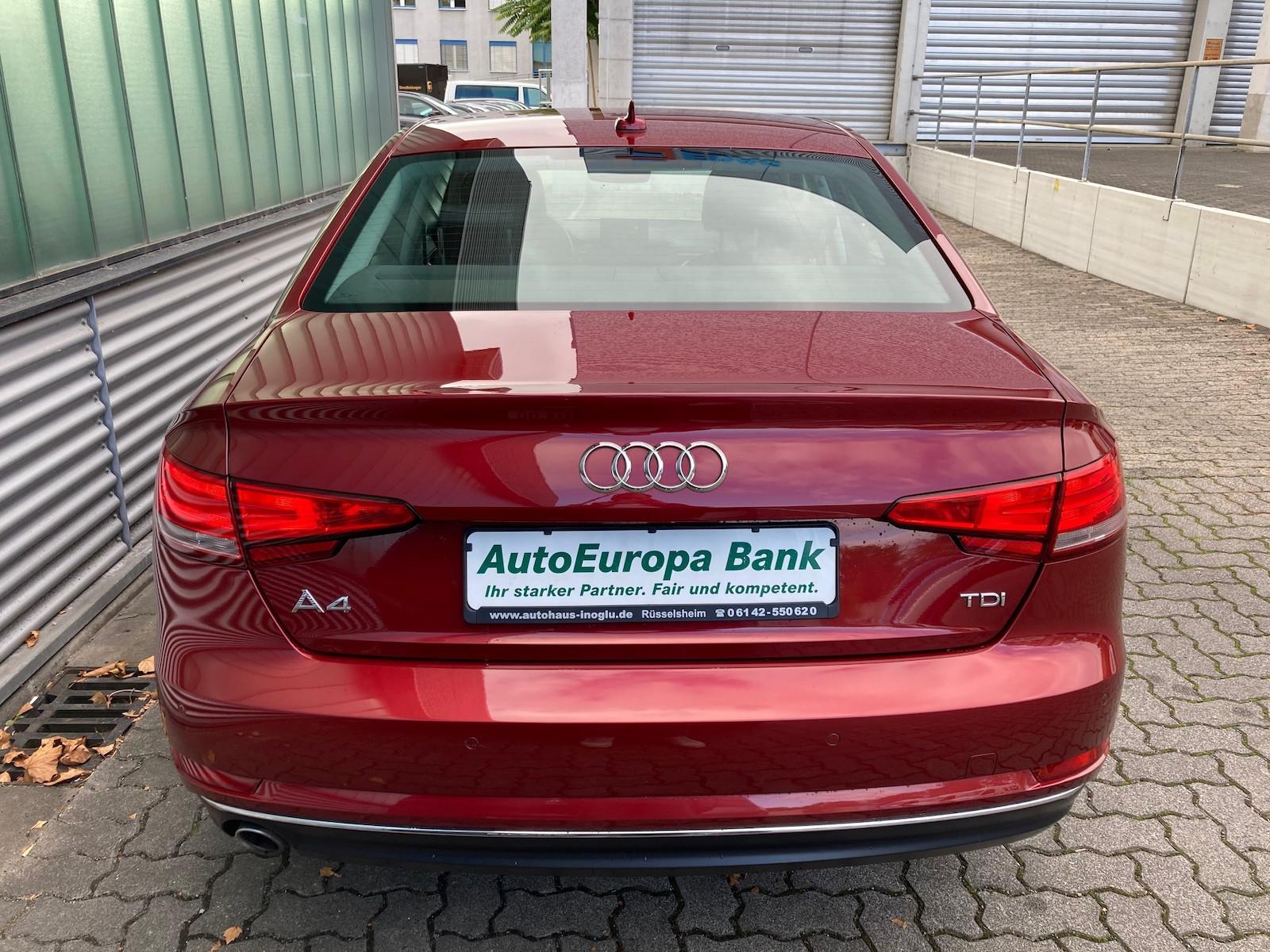 Audi_A4__13