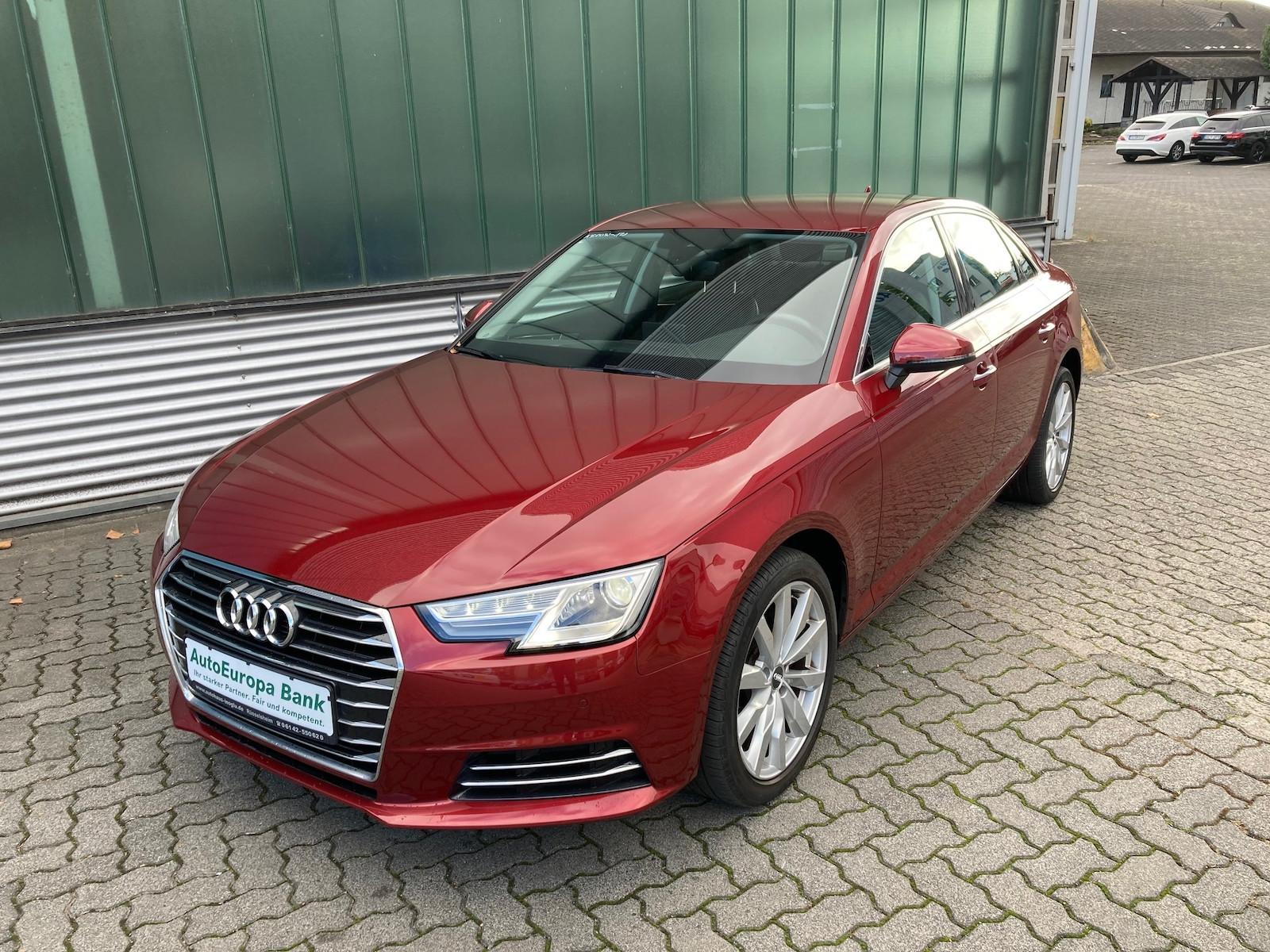 Audi_A4__15