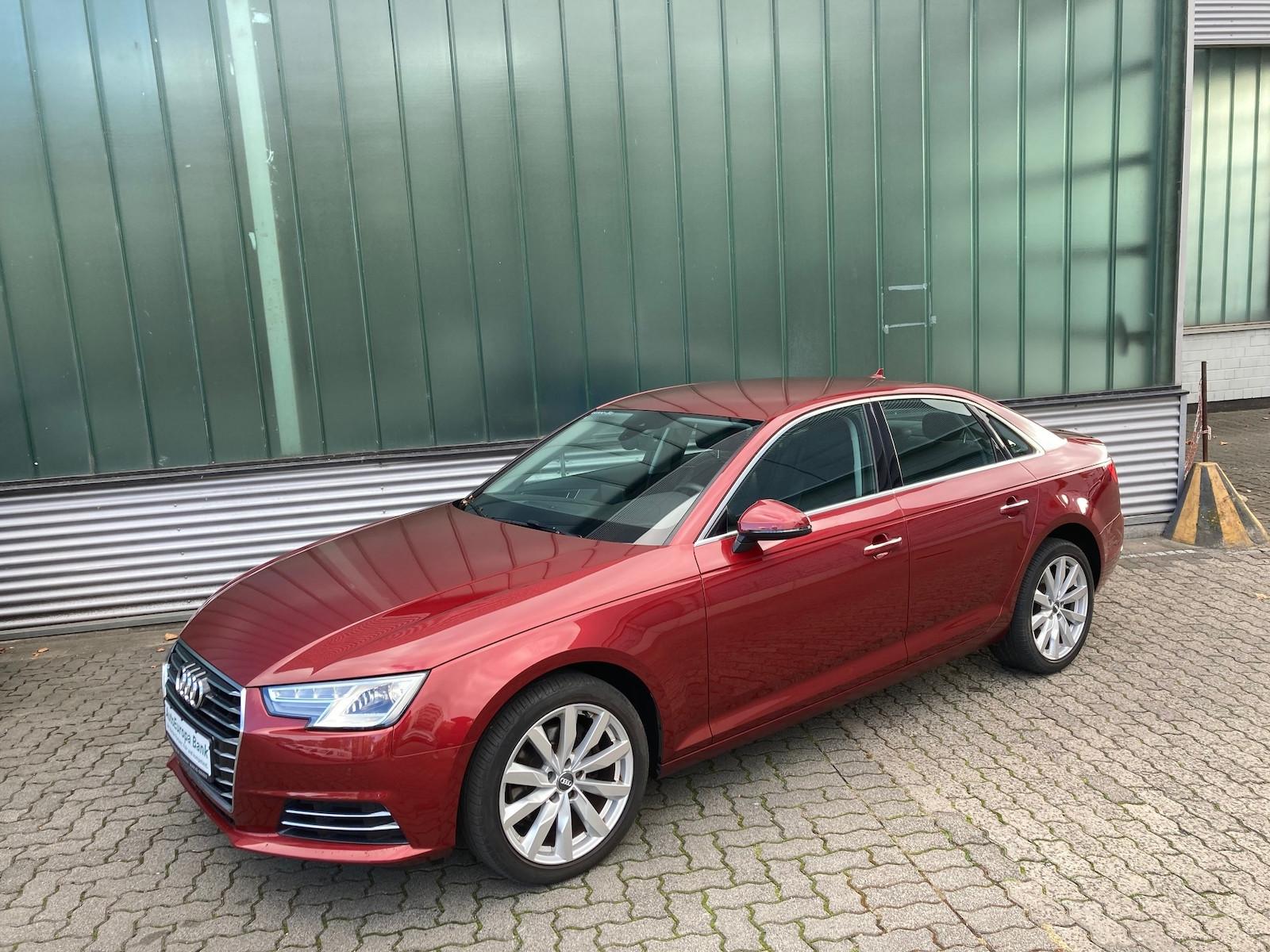 Audi_A4__2