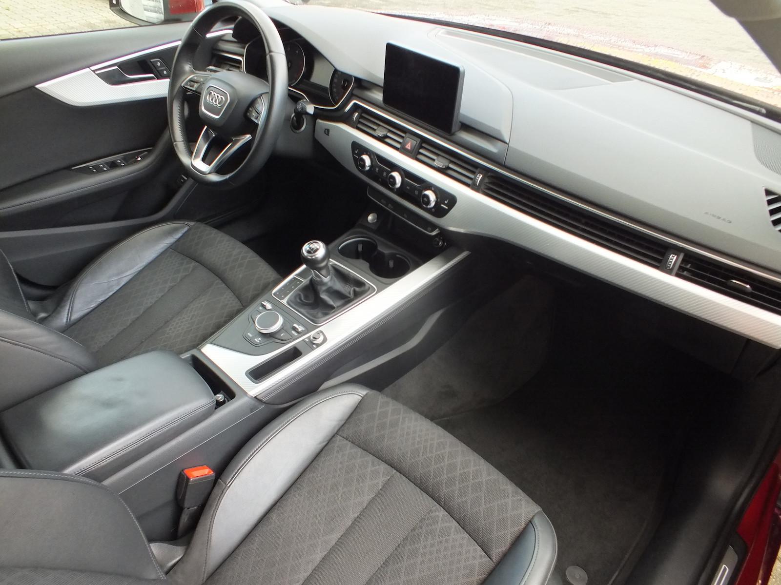 Audi_A4__7