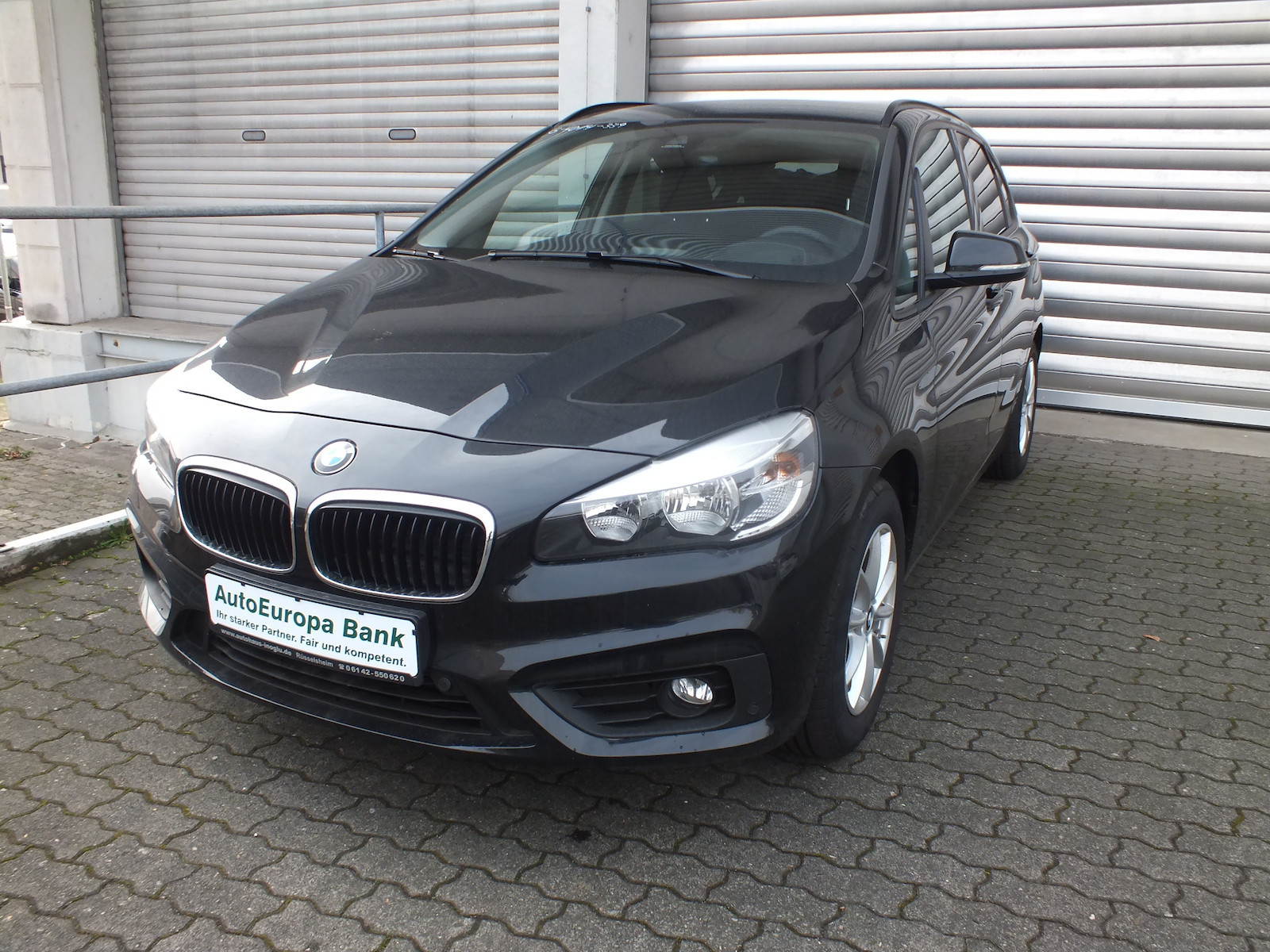 BMW_216ActiveTourer__2