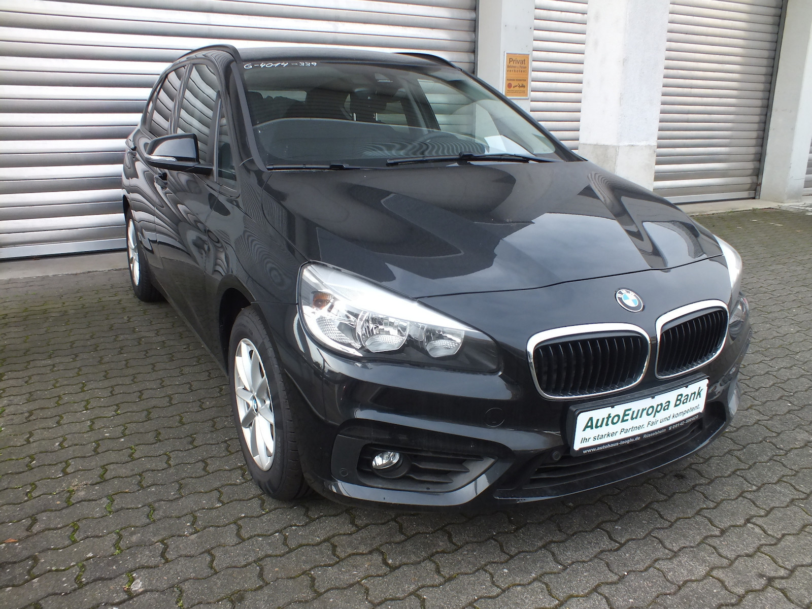 BMW_216ActiveTourer__3
