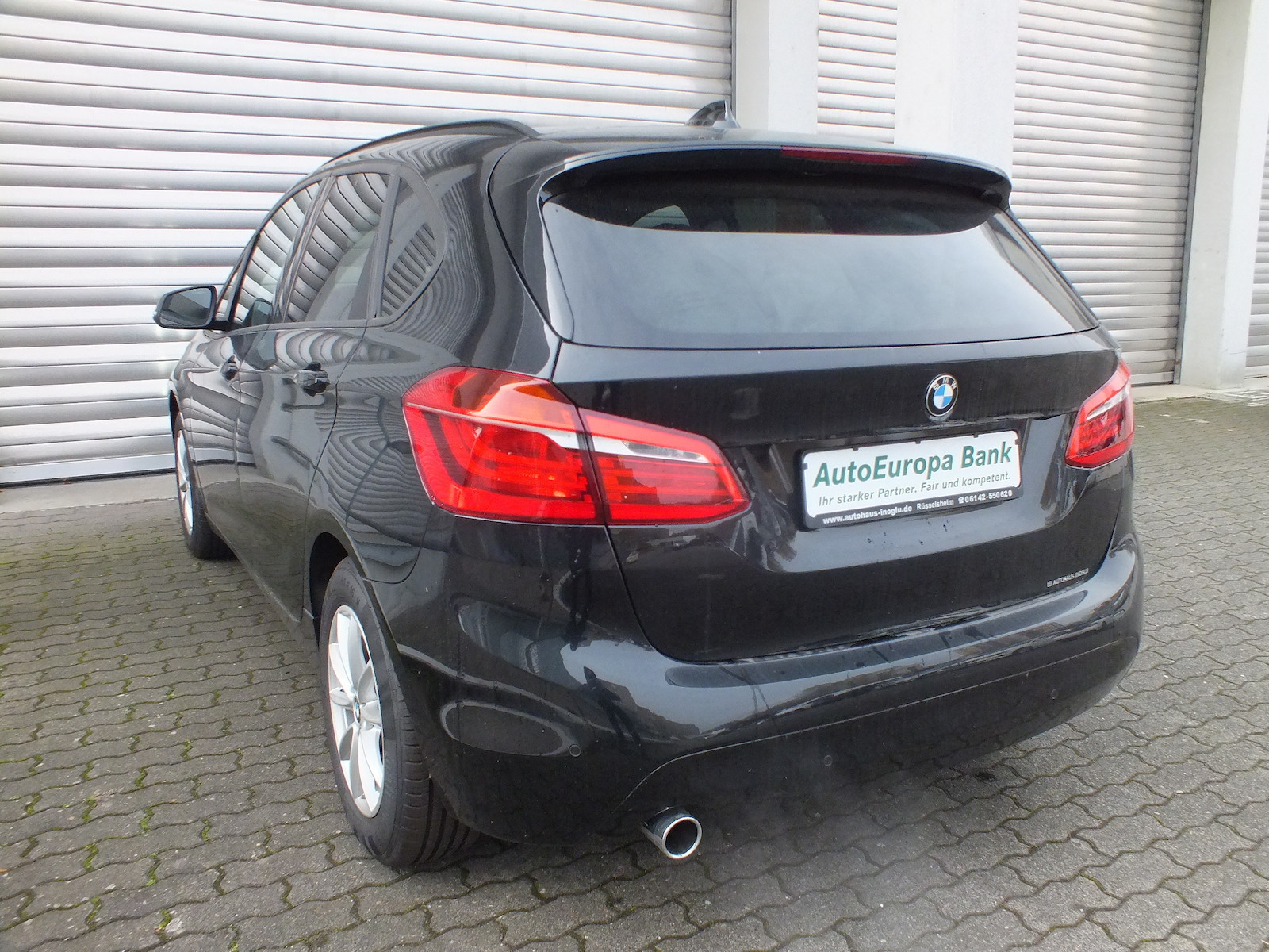 BMW_216ActiveTourer__5