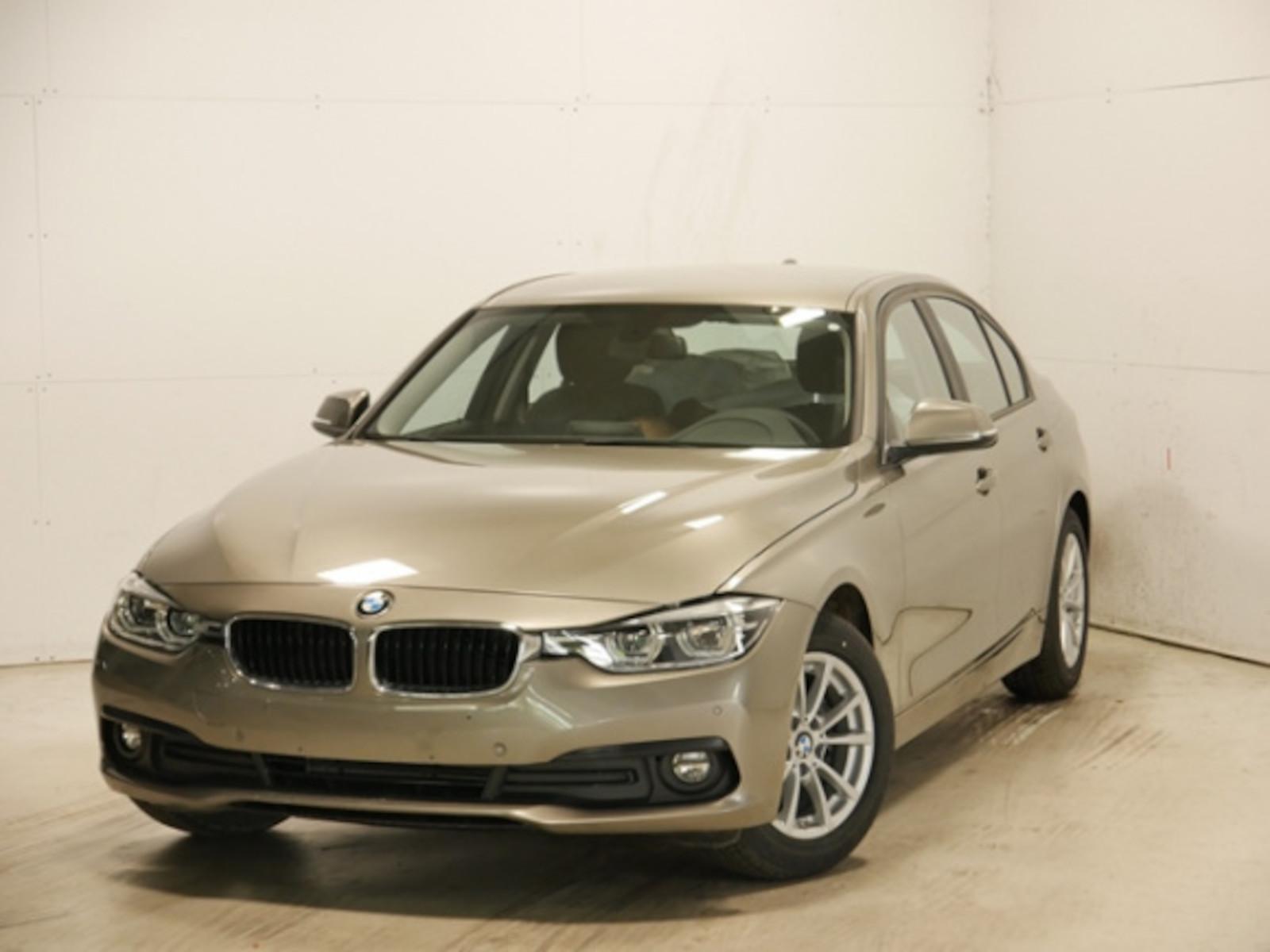 BMW_316__1