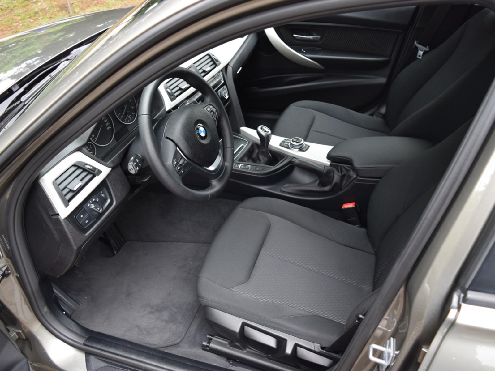 BMW_316__11