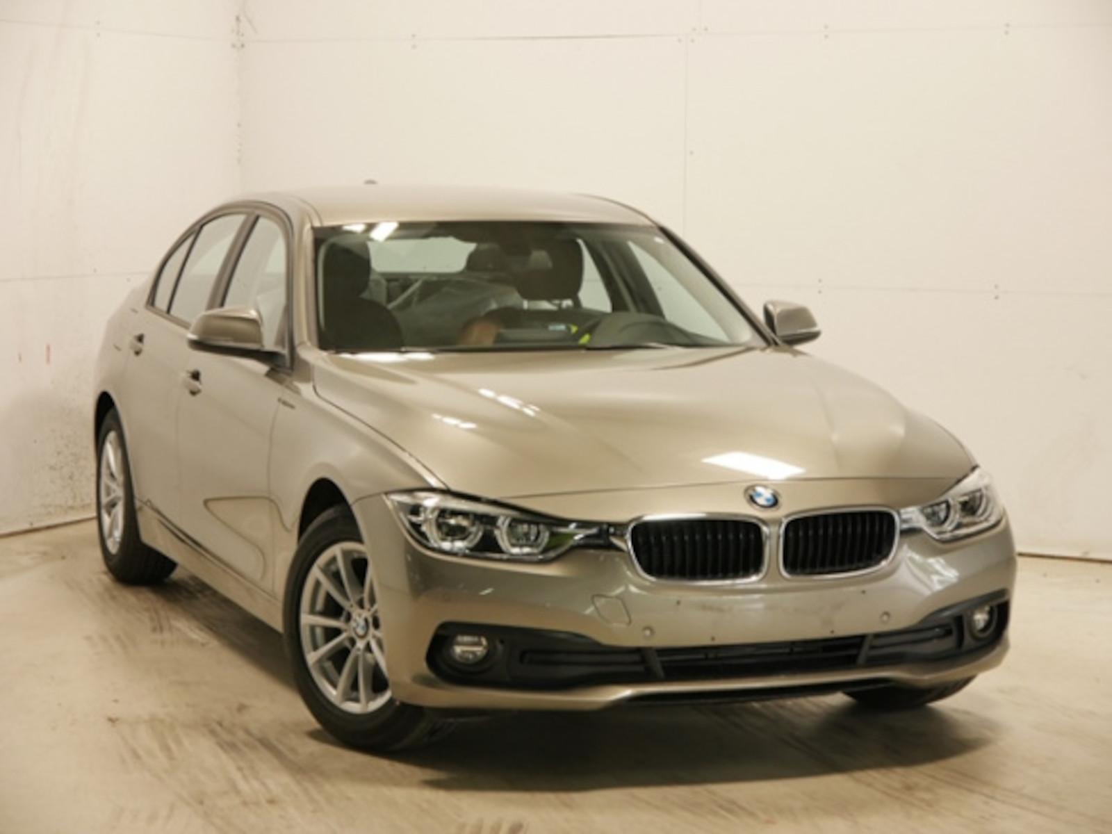 BMW_316__2