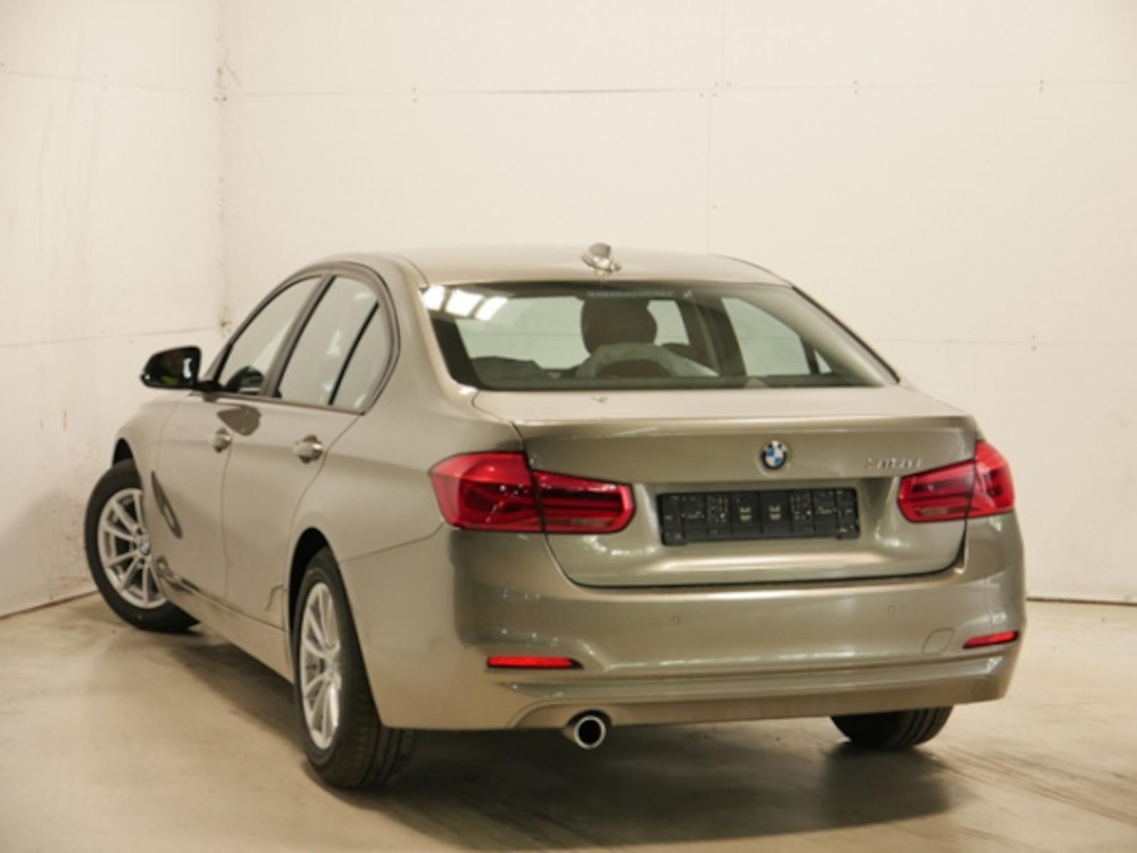 BMW_316__3