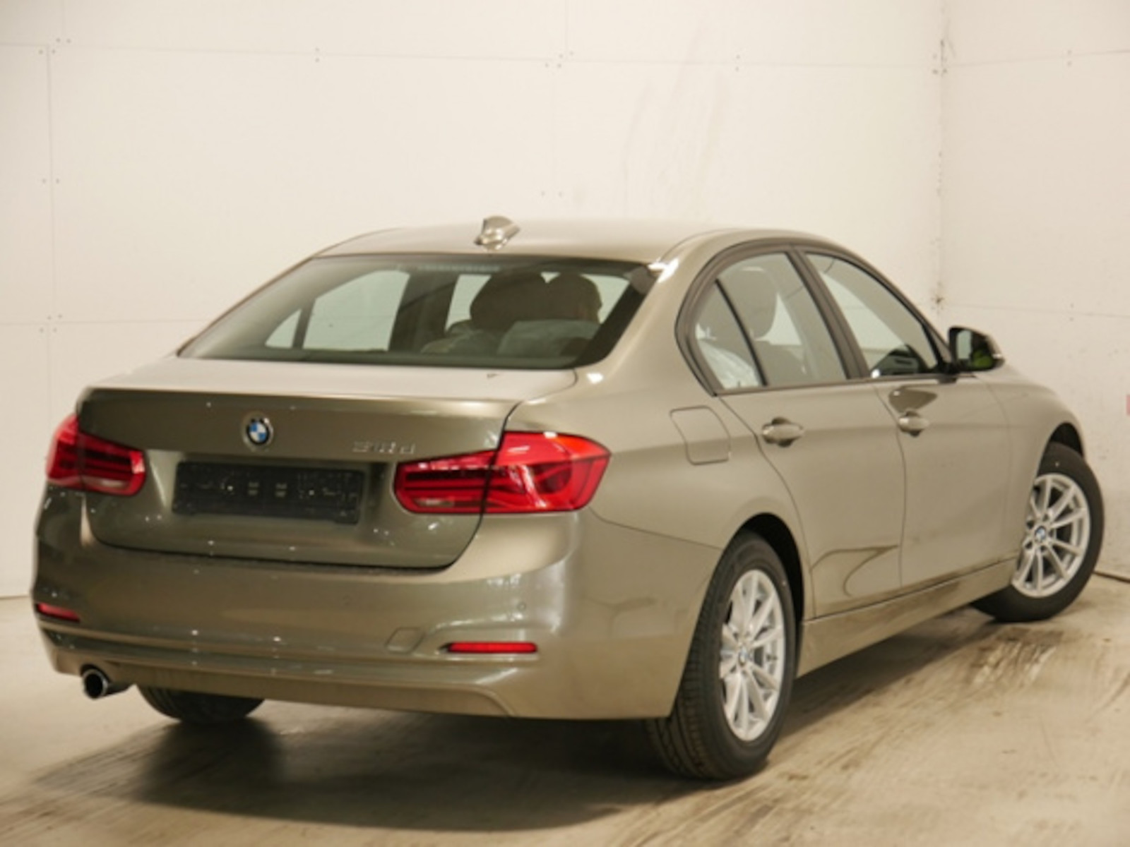BMW_316__4