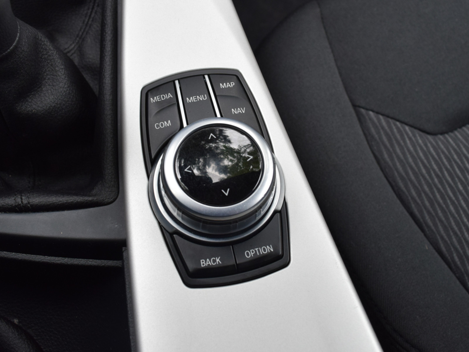 BMW_316__7