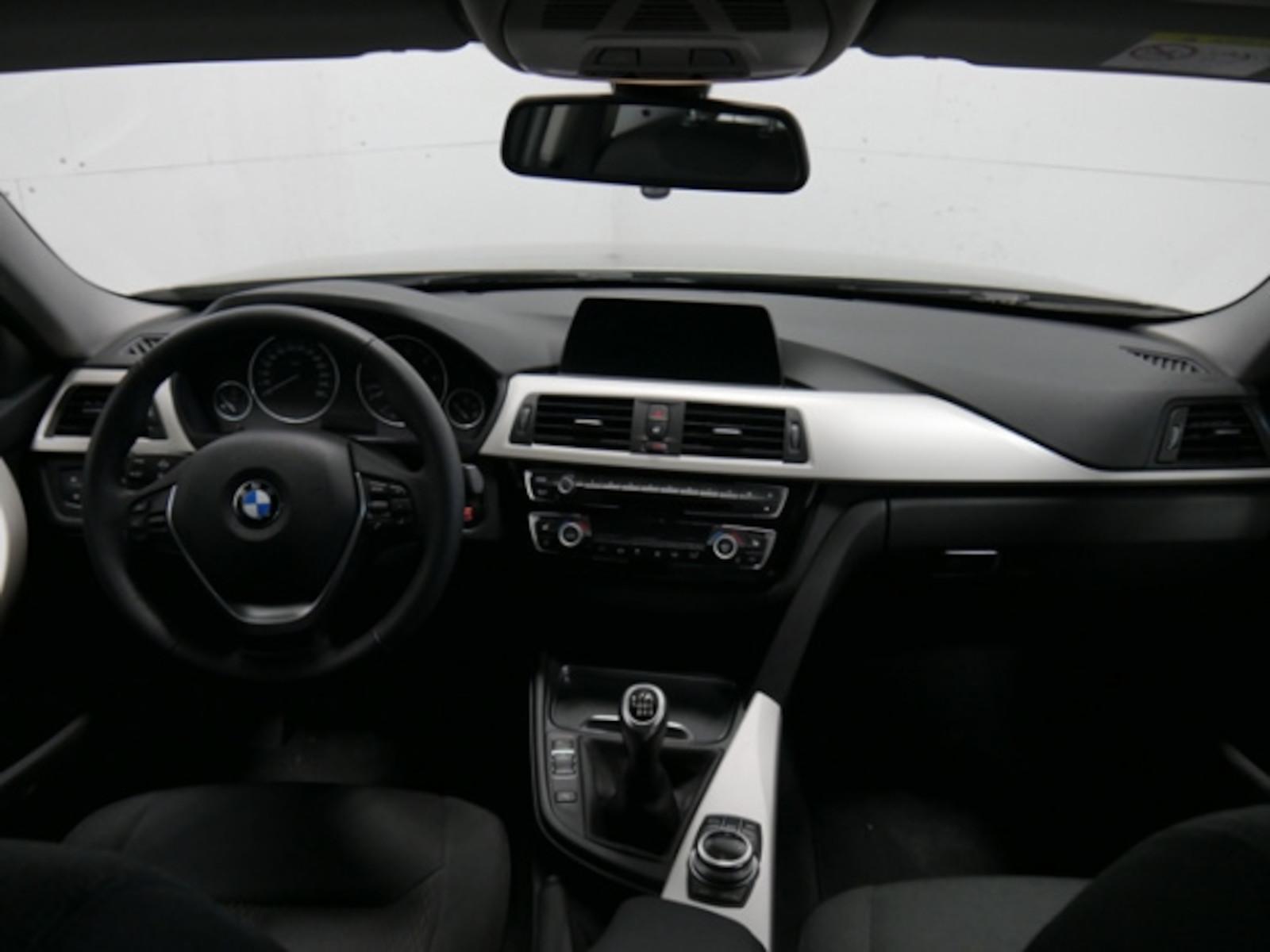 BMW_316__8