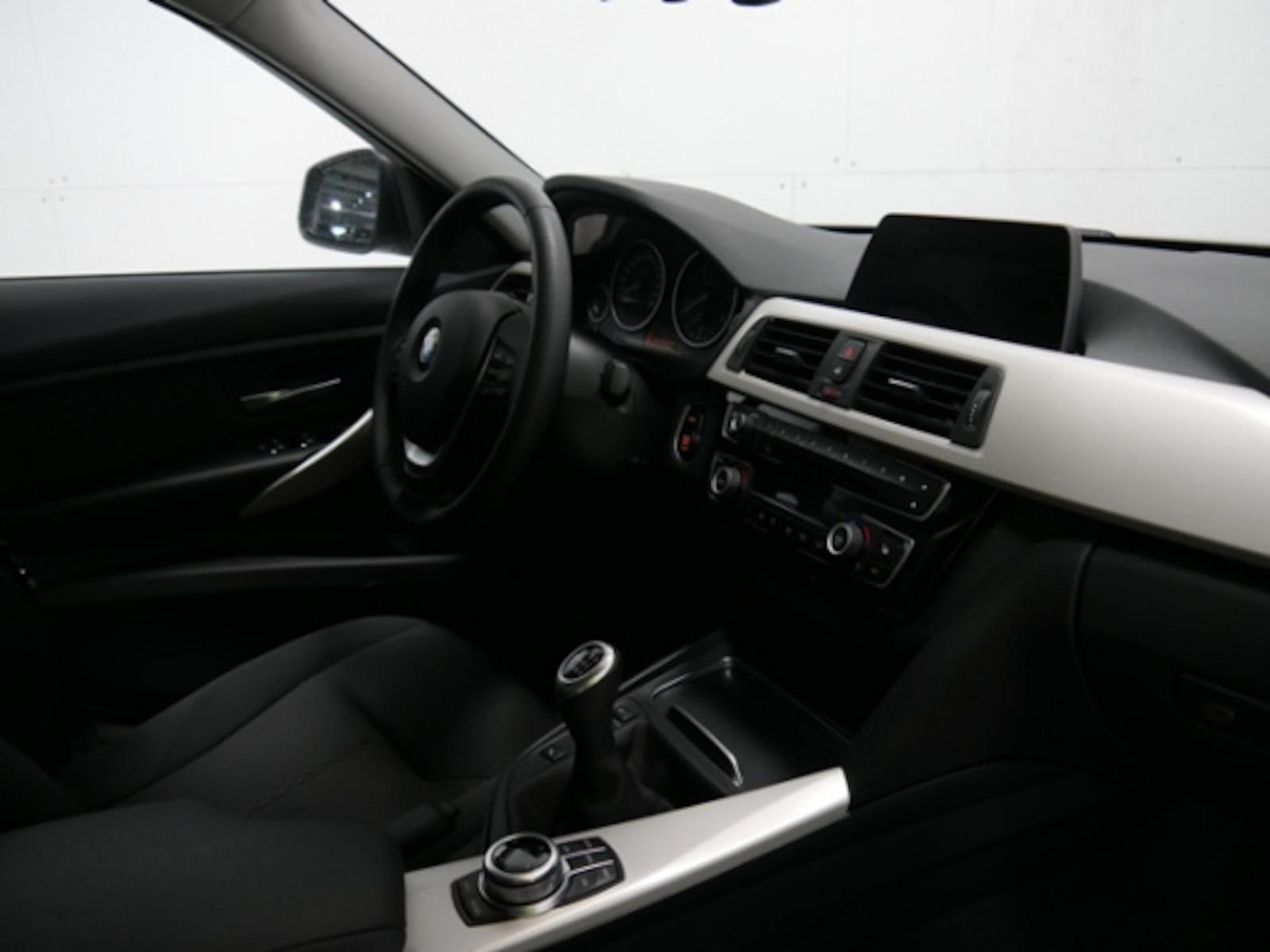 BMW_316__9