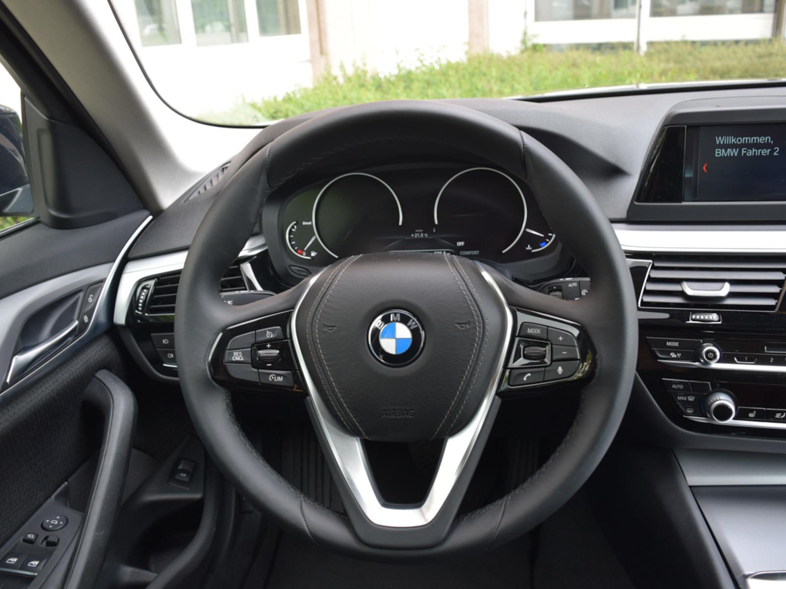 BMW_530__15