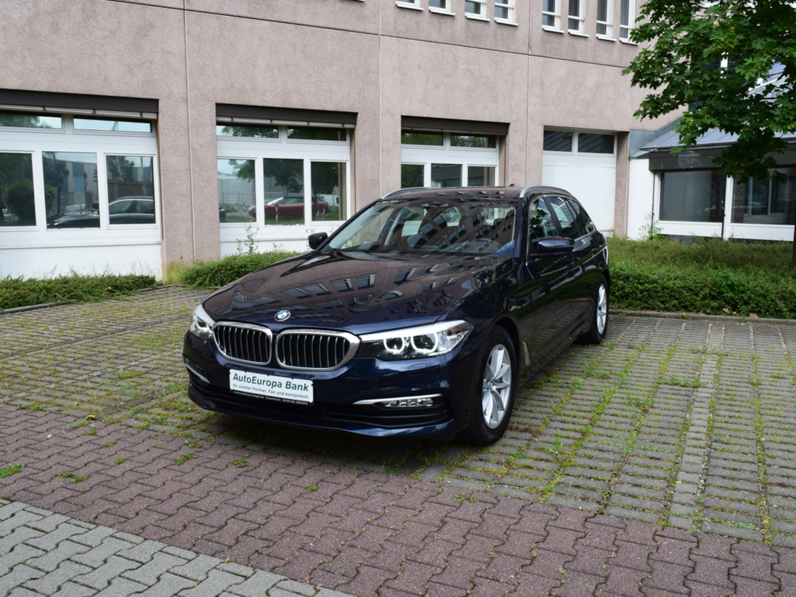 BMW_530__2