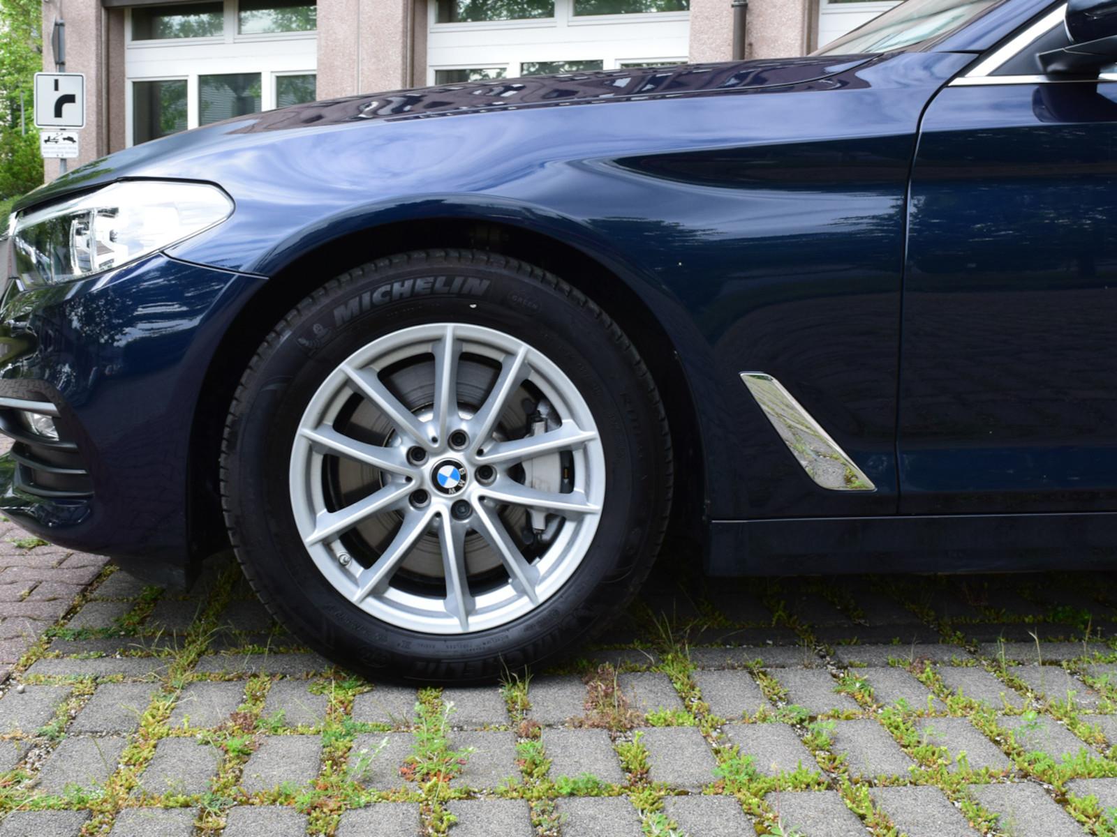 BMW_530__26