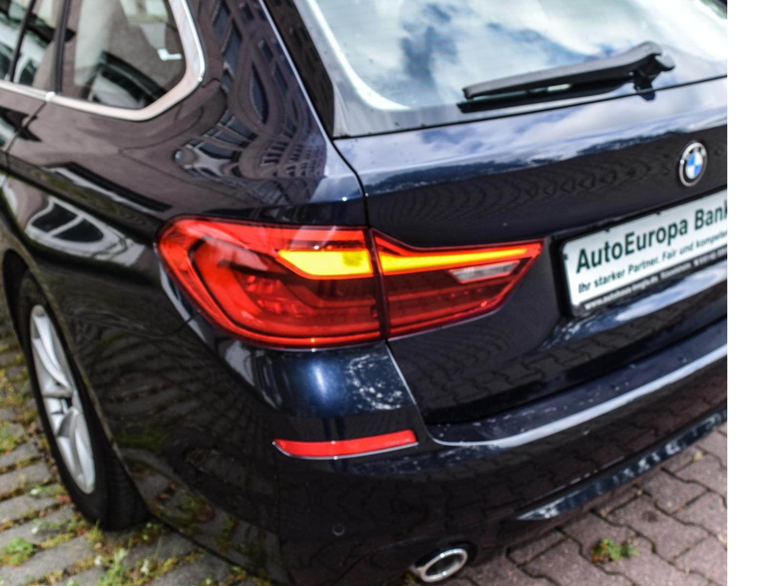 BMW_530__29