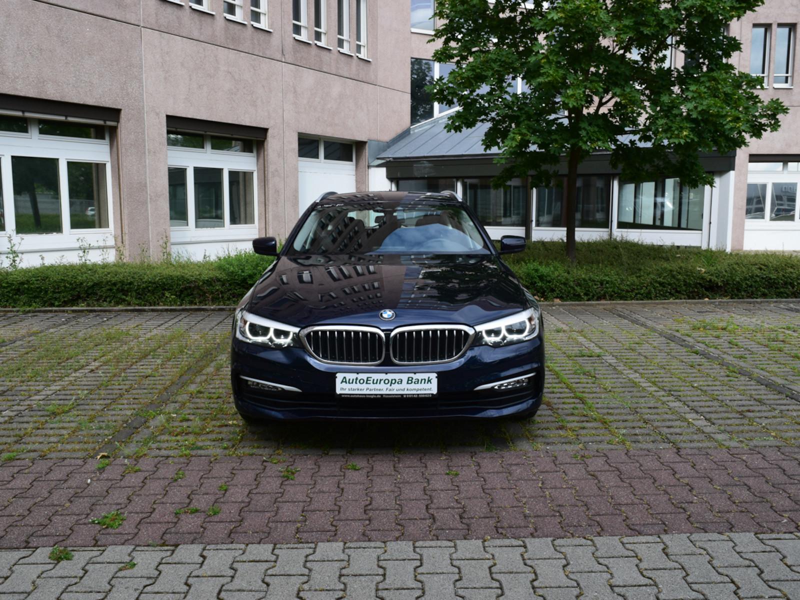 BMW_530__3