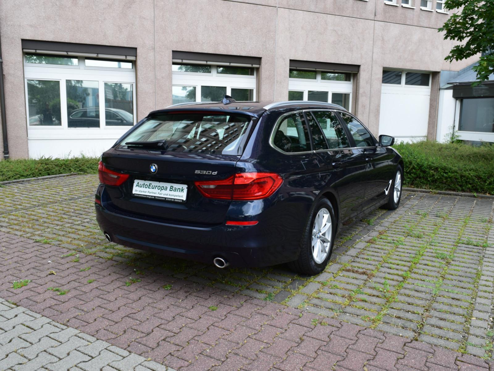 BMW_530__4