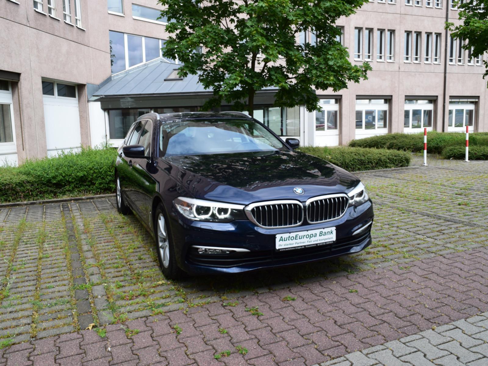 BMW_530__5
